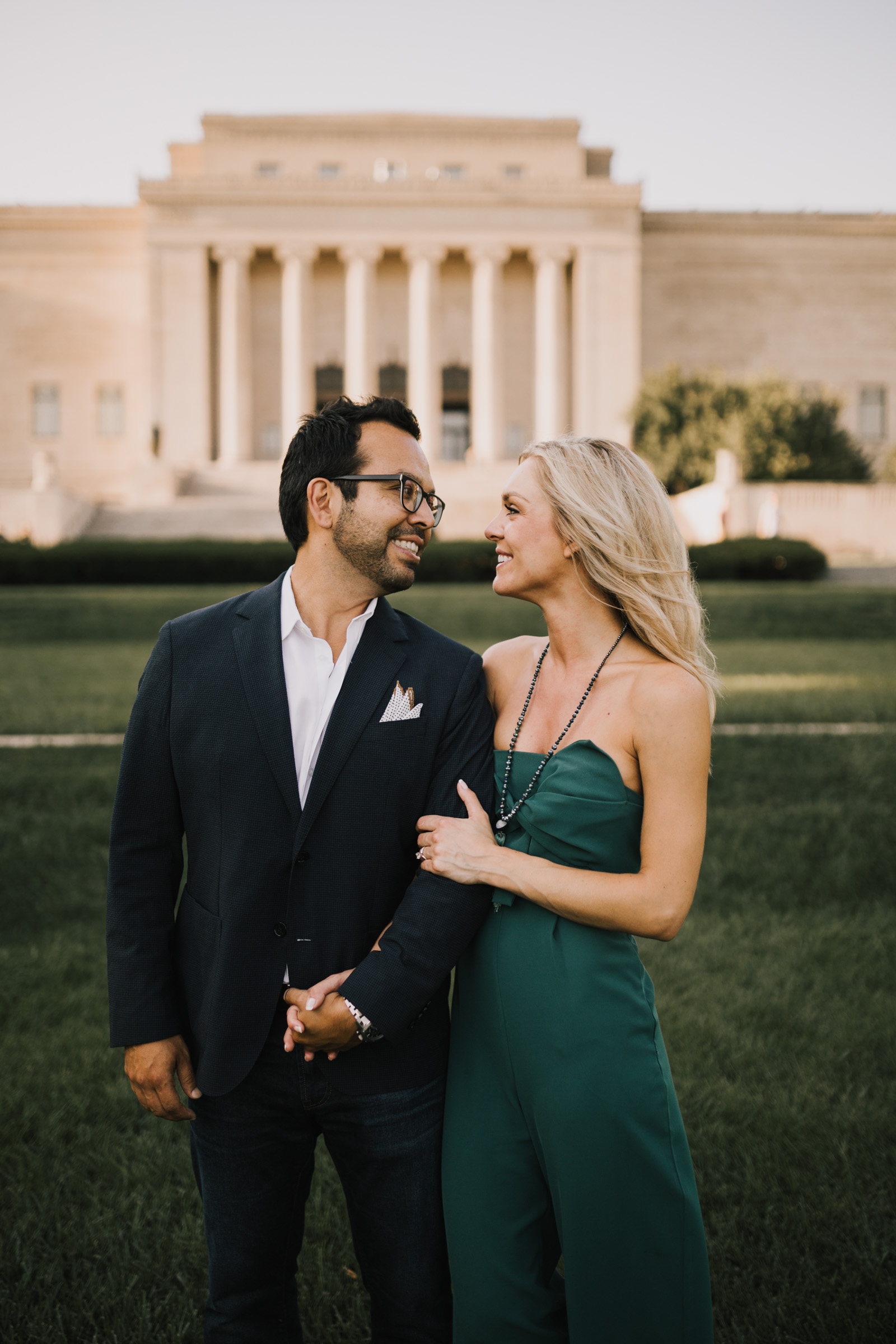 alyssa barletter photography how he asked proposal nelson atkins museum kansas city missouri she said yes-22.jpg