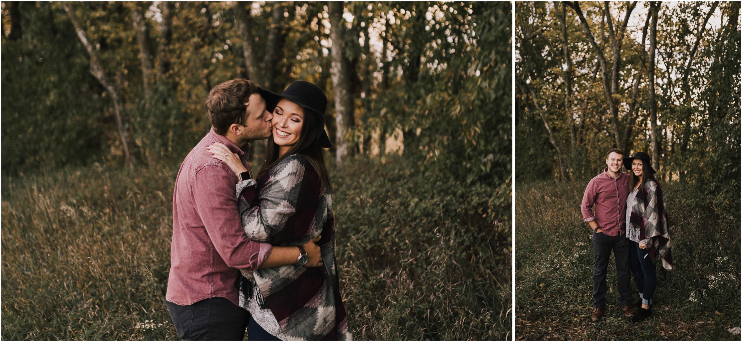 alyssa barletter photography louisburg cider mill fall pumpkins engagement session-6.jpg
