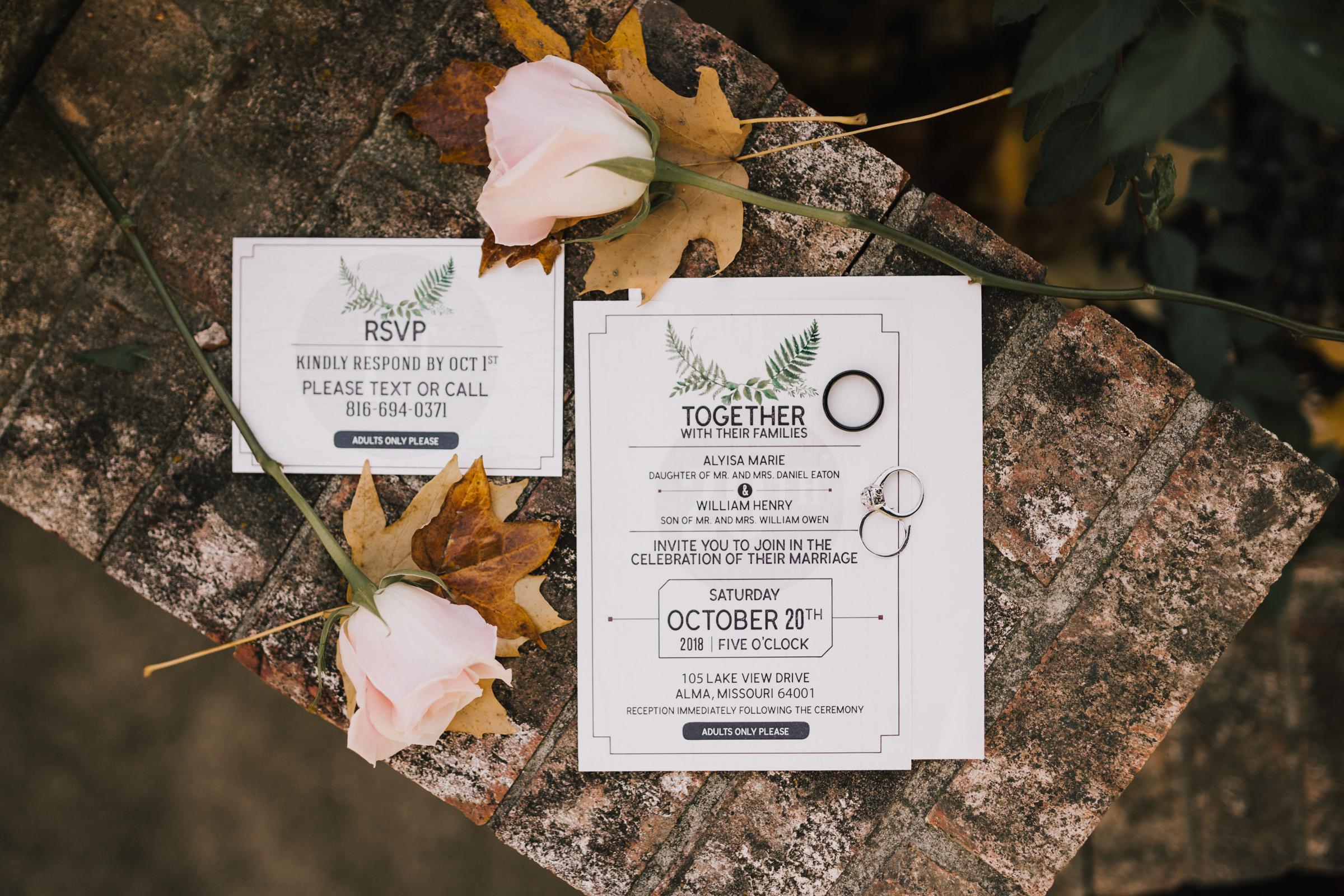 alyssa barletter photography intimate fall autumn wedding rural missouri wedding photographer-1.jpg
