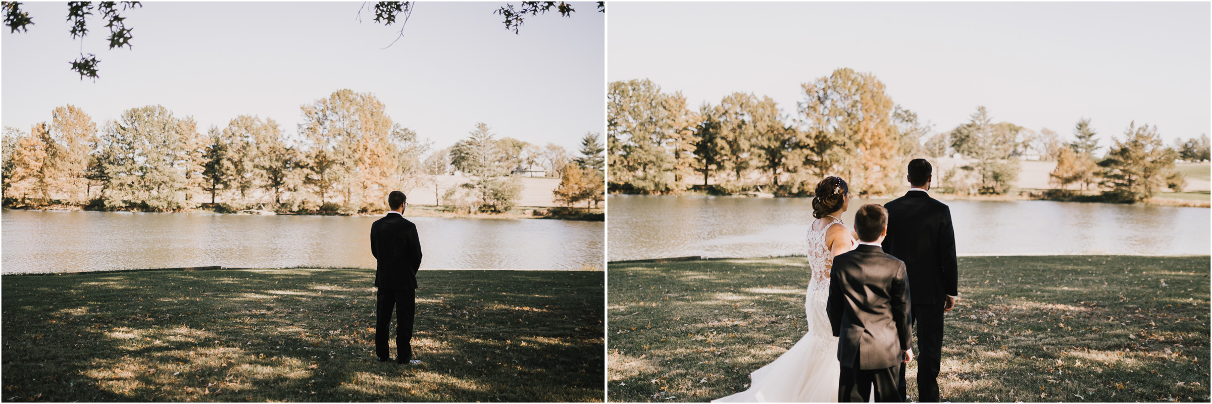 alyssa barletter photography intimate fall autumn wedding rural missouri wedding photographer-5.jpg