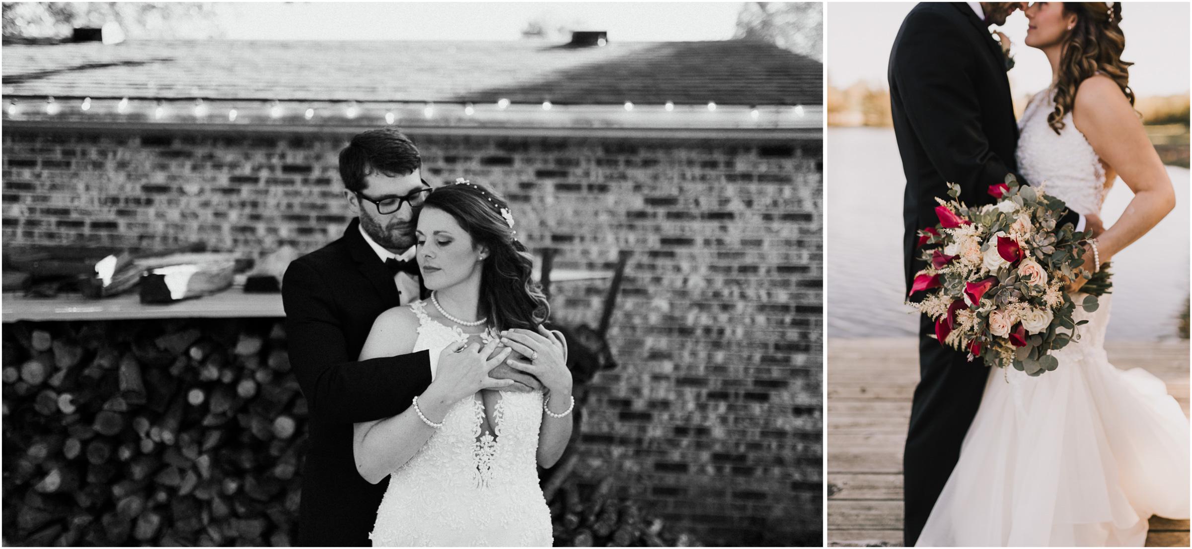 alyssa barletter photography intimate fall autumn wedding rural missouri wedding photographer-17.jpg