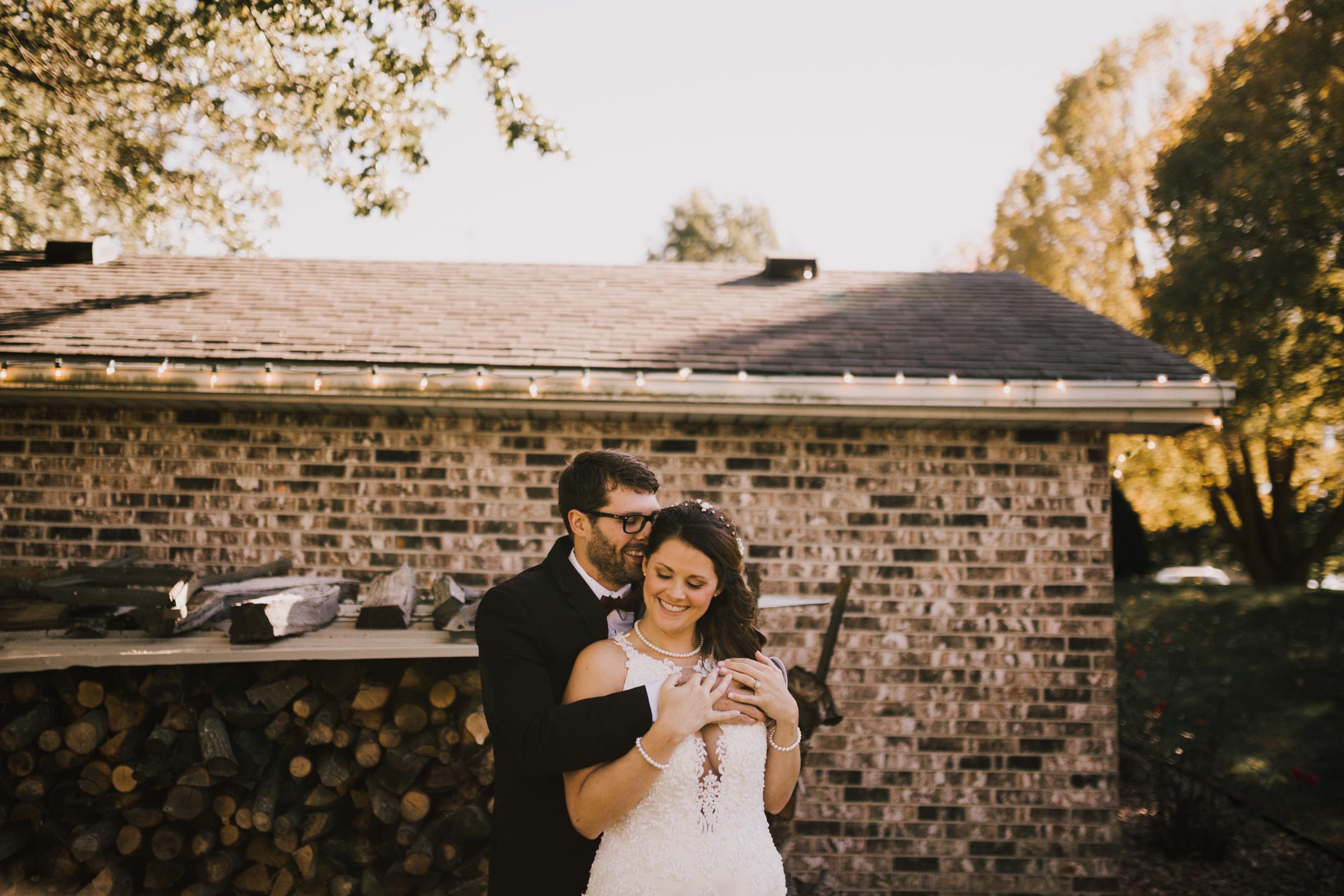 alyssa barletter photography intimate fall autumn wedding rural missouri wedding photographer-22.jpg