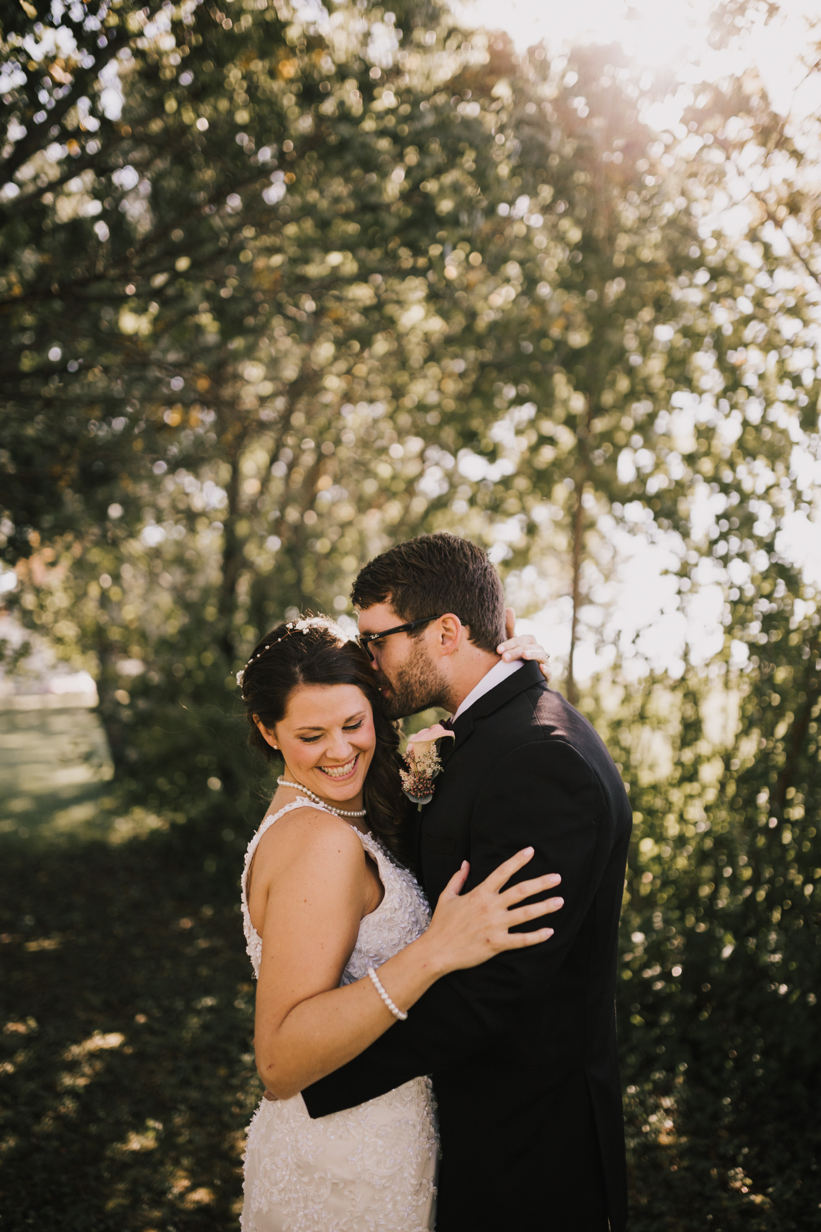 alyssa barletter photography intimate fall autumn wedding rural missouri wedding photographer-25.jpg