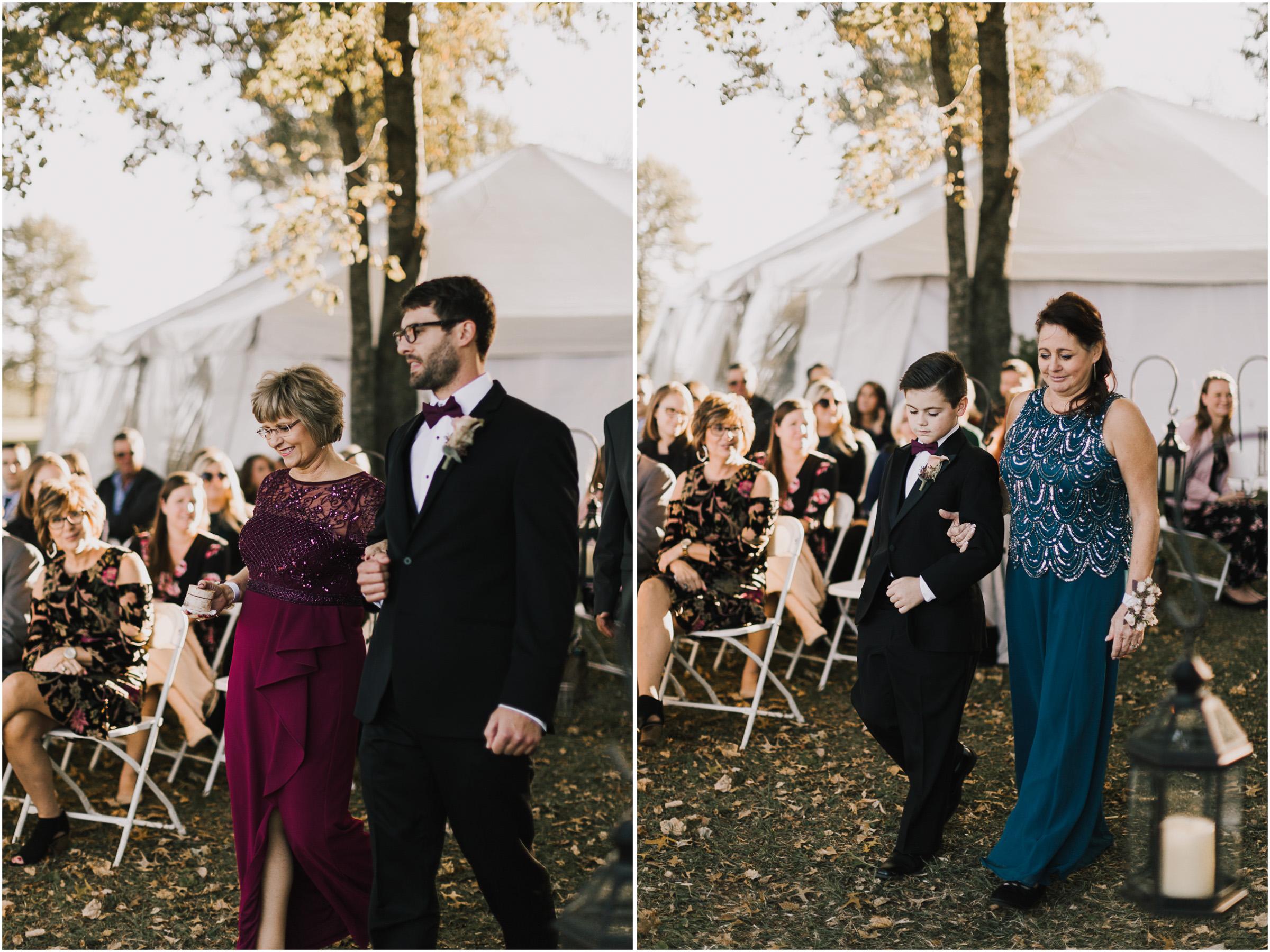 alyssa barletter photography intimate fall autumn wedding rural missouri wedding photographer-26.jpg