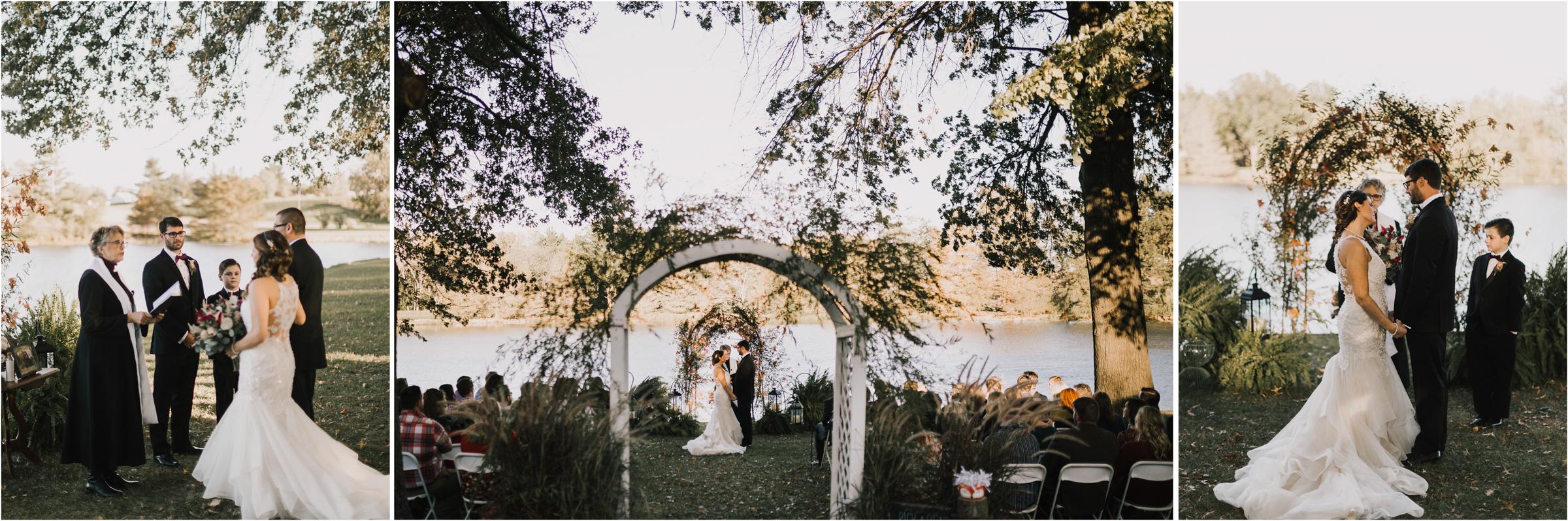 alyssa barletter photography intimate fall autumn wedding rural missouri wedding photographer-29.jpg