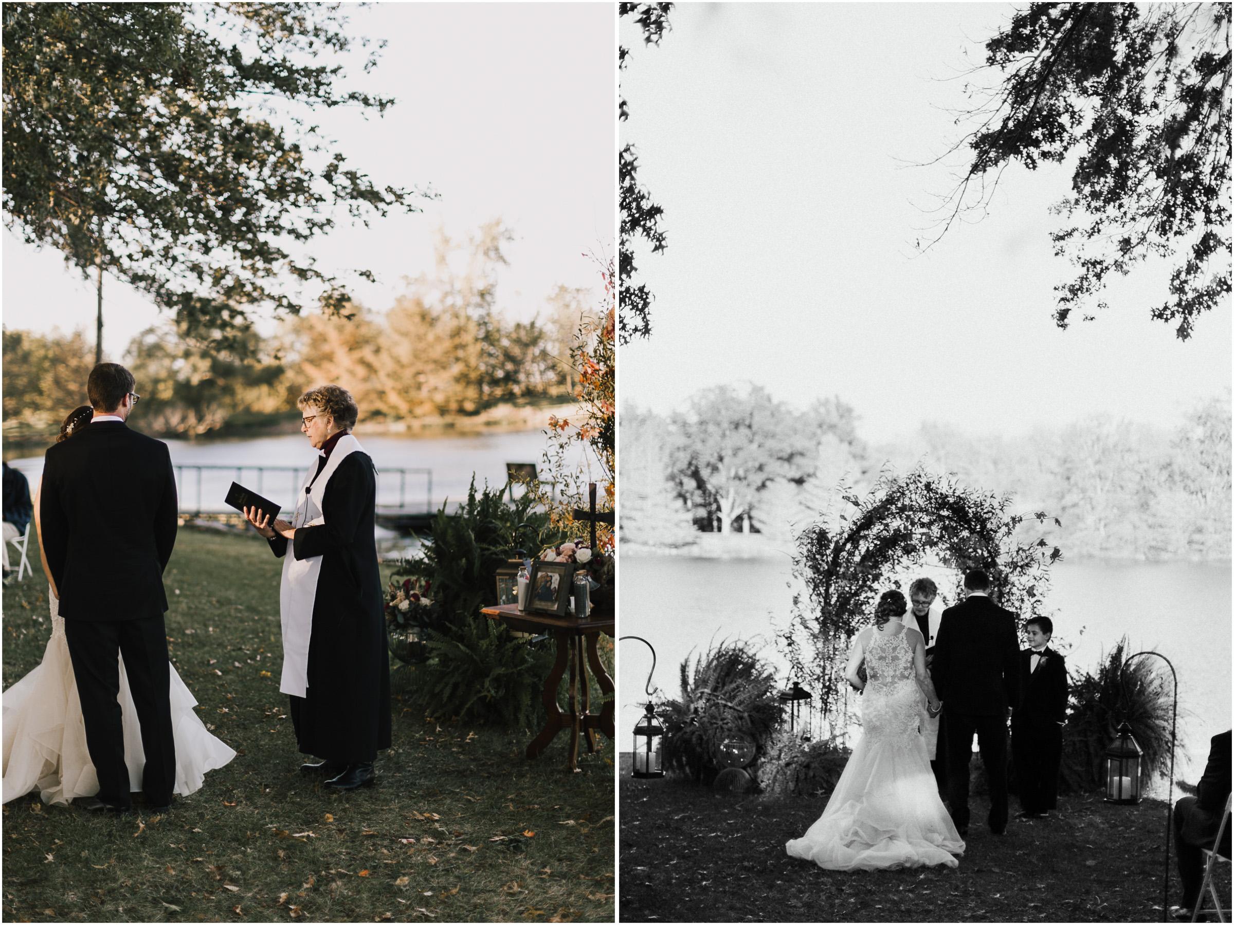 alyssa barletter photography intimate fall autumn wedding rural missouri wedding photographer-31.jpg