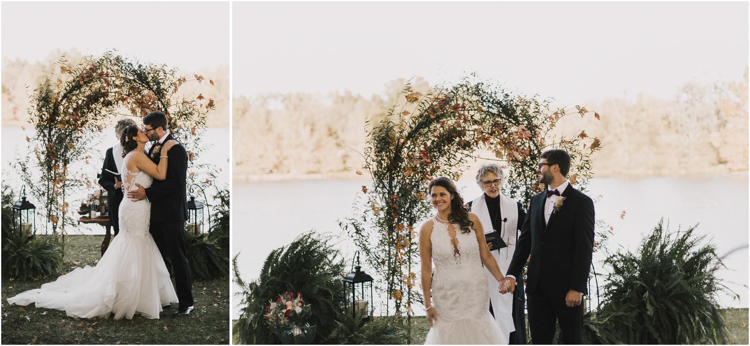 alyssa barletter photography intimate fall autumn wedding rural missouri wedding photographer-33.jpg