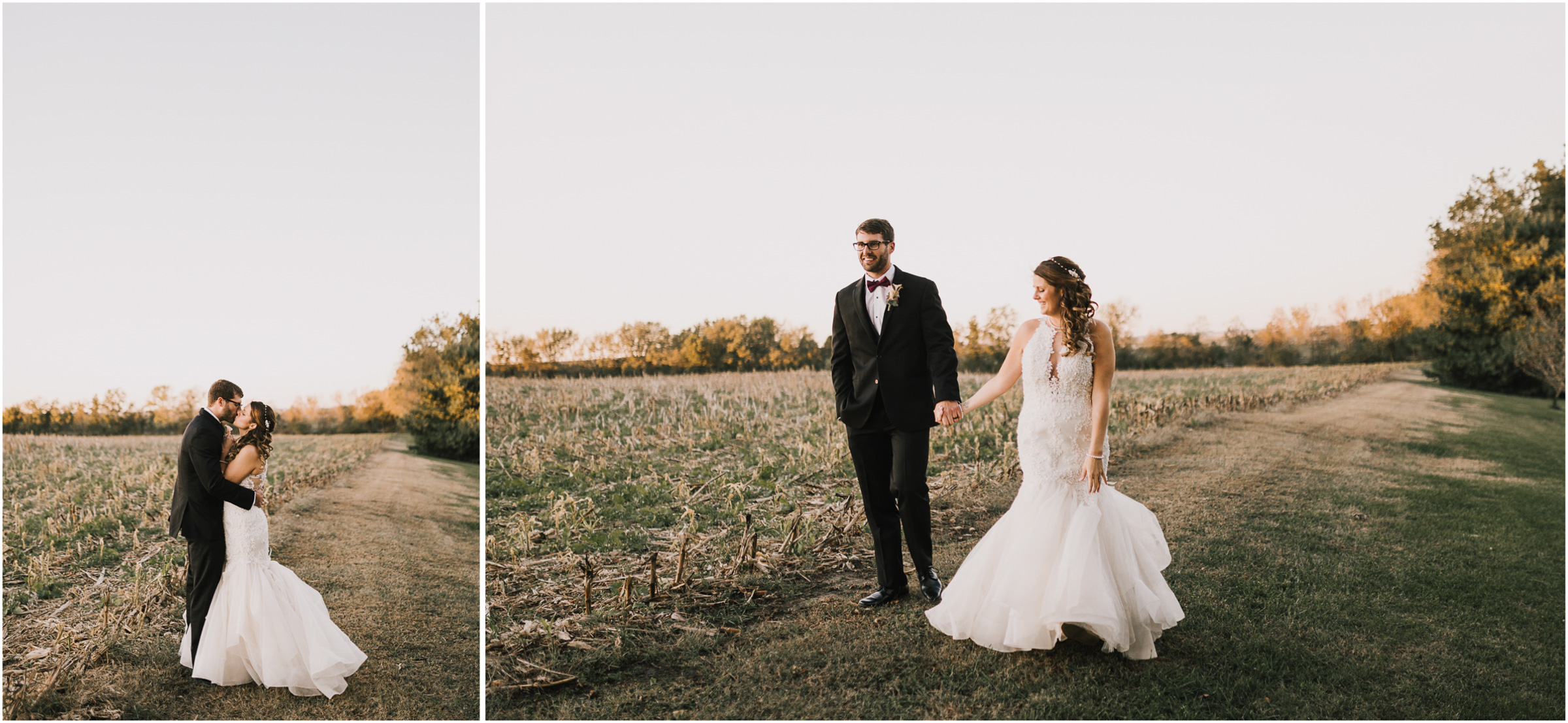 alyssa barletter photography intimate fall autumn wedding rural missouri wedding photographer-38.jpg