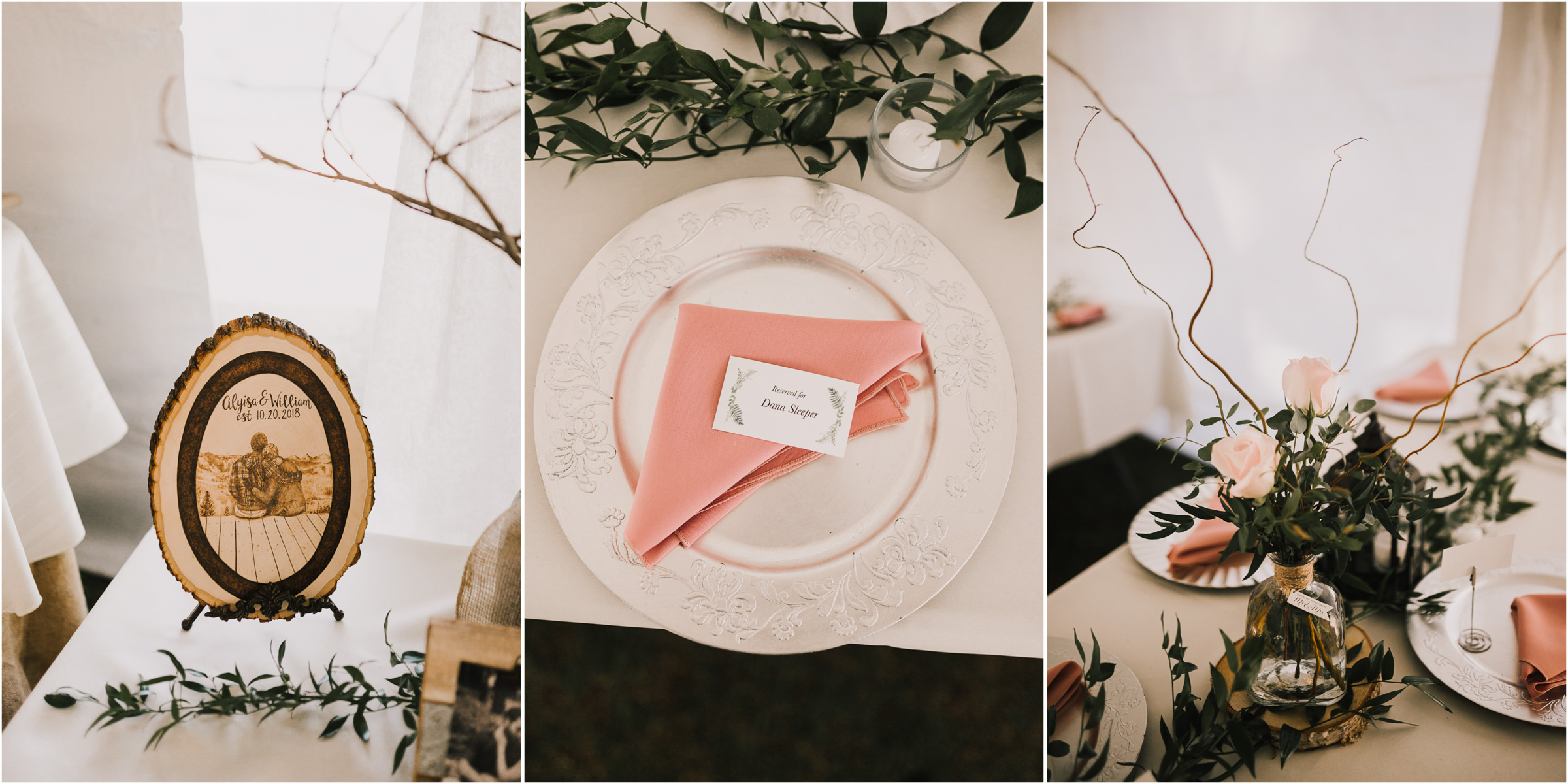 alyssa barletter photography intimate fall autumn wedding rural missouri wedding photographer-44.jpg