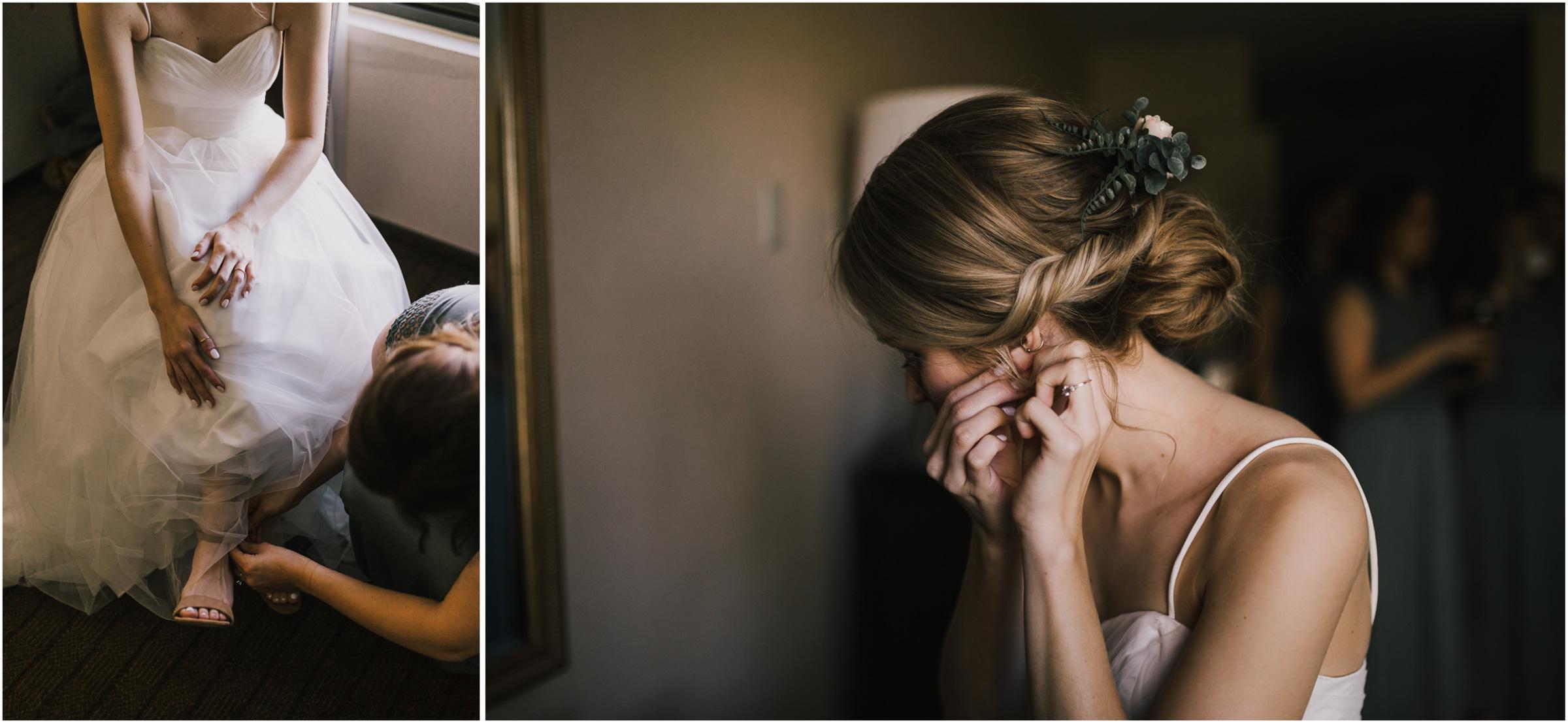 alyssa barletter photography midtown kansas city wedding el torreon kcmo fall october wedding photography-6.jpg