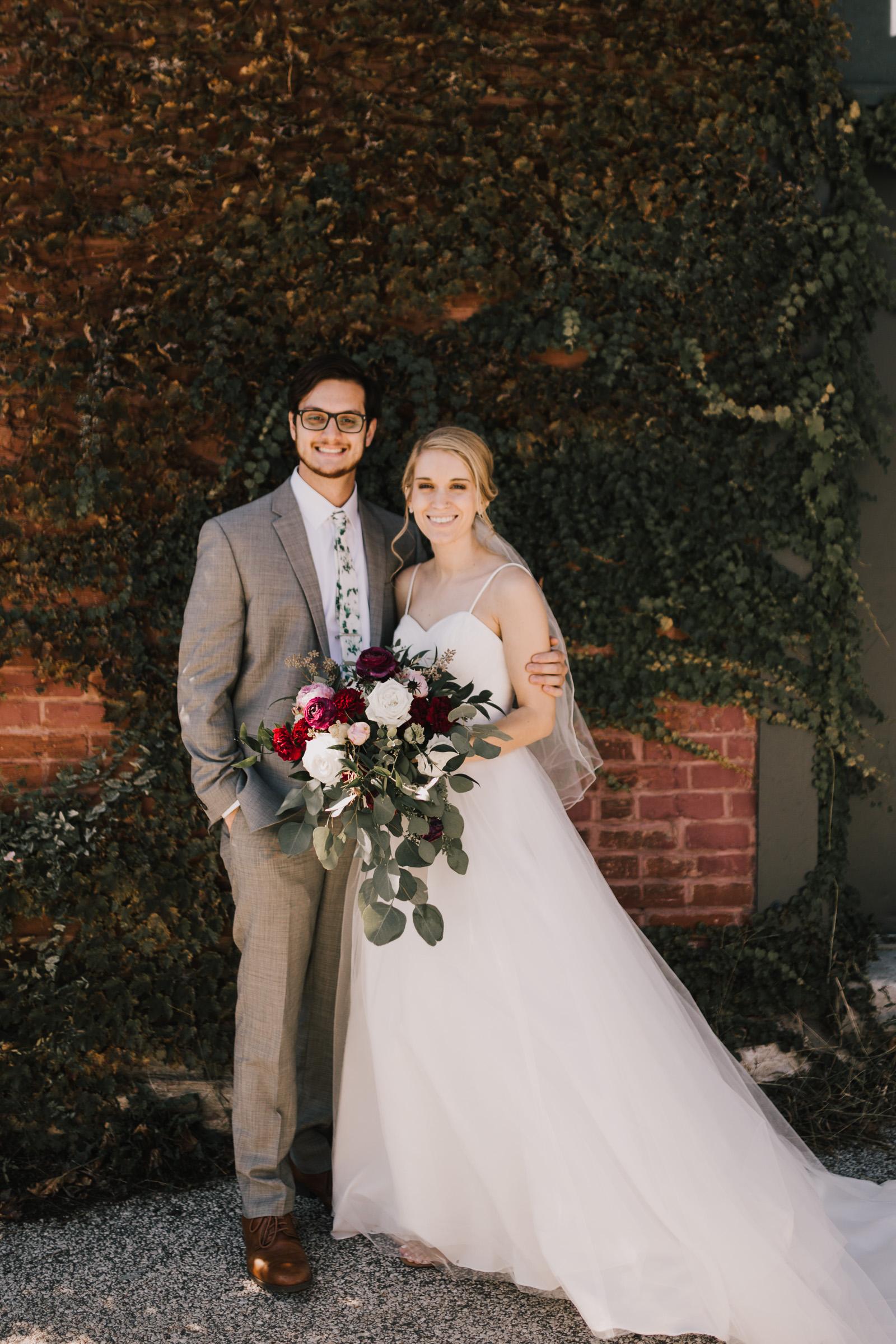 alyssa barletter photography midtown kansas city wedding el torreon kcmo fall october wedding photography-19.jpg