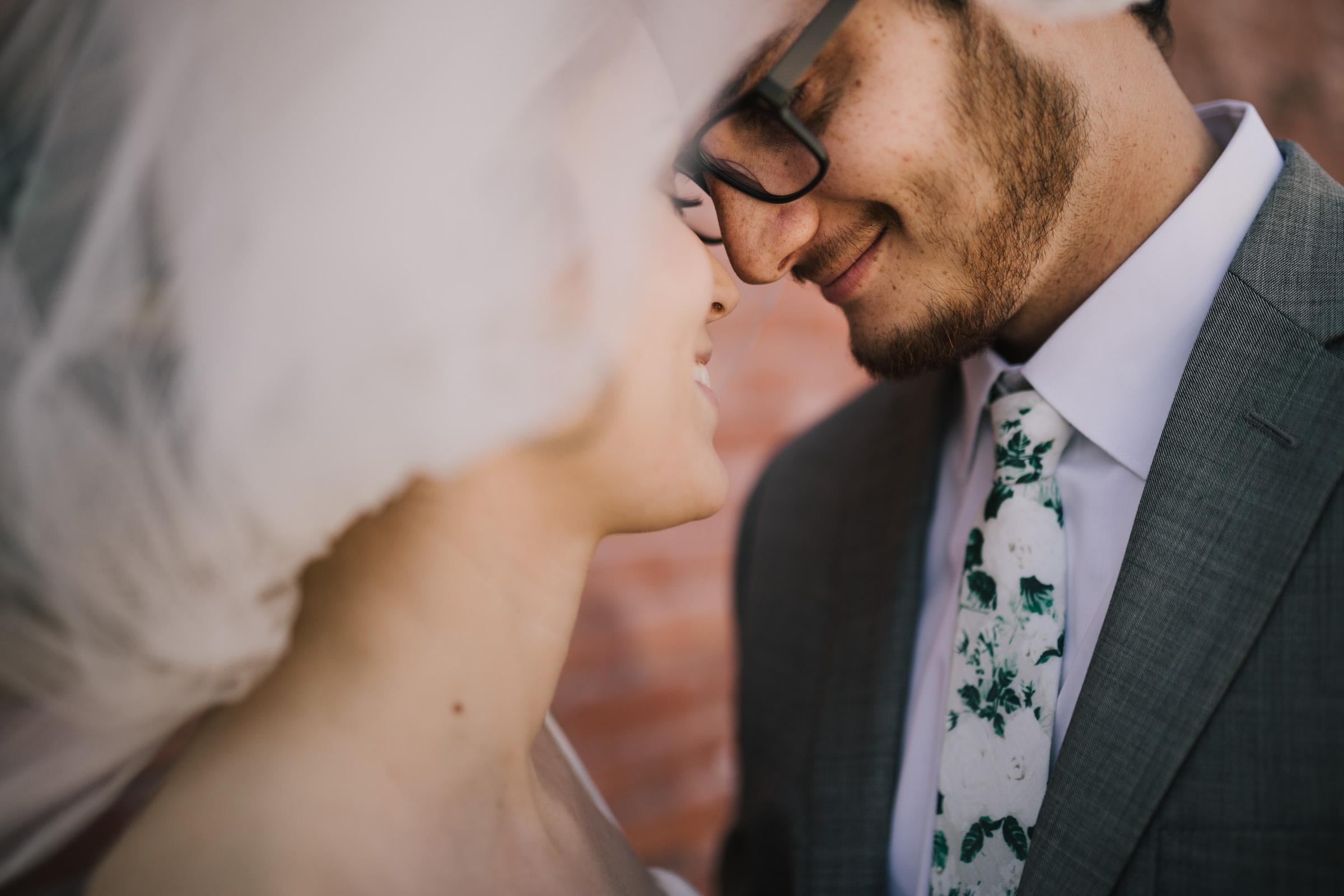 alyssa barletter photography midtown kansas city wedding el torreon kcmo fall october wedding photography-23.jpg