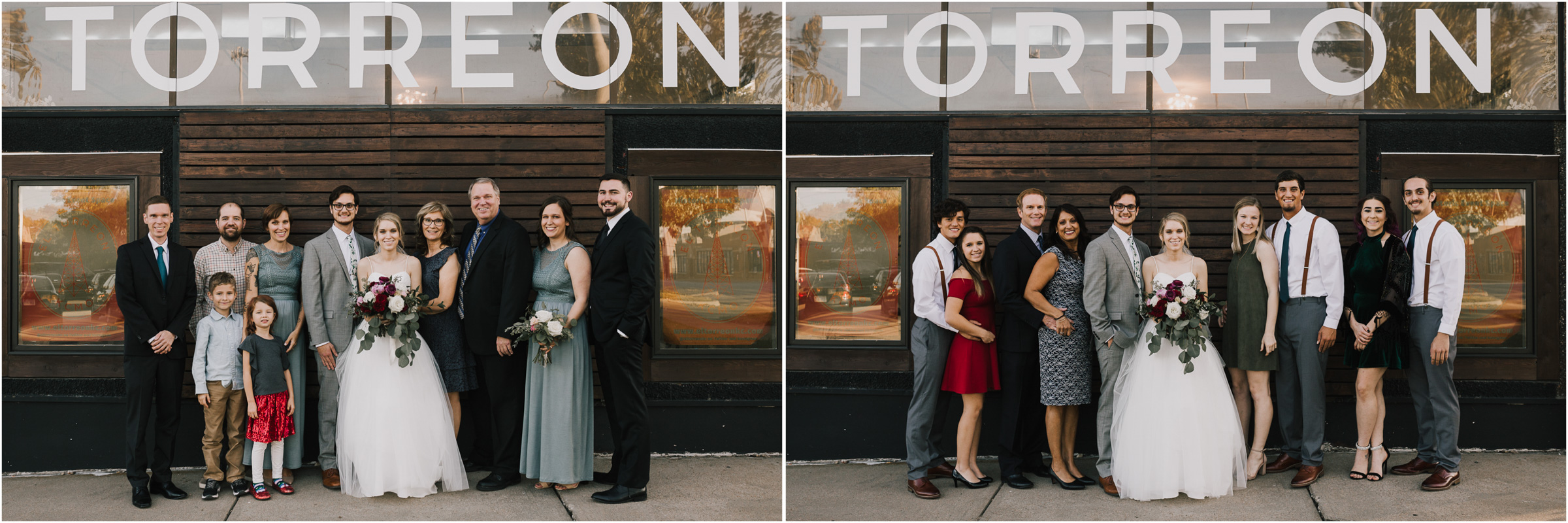 alyssa barletter photography midtown kansas city wedding el torreon kcmo fall october wedding photography-32.jpg