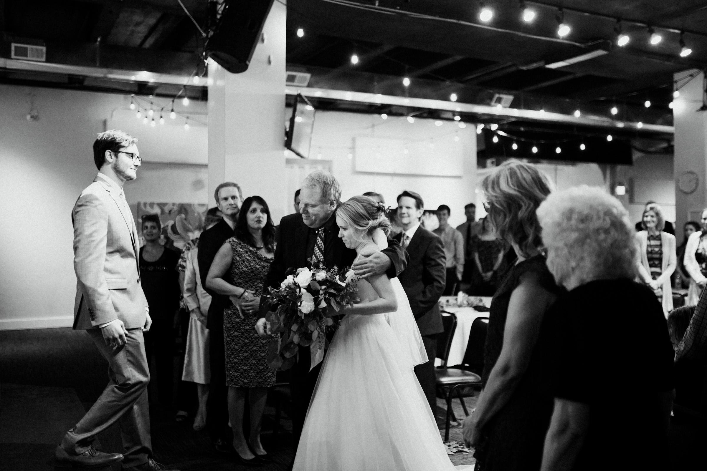 alyssa barletter photography midtown kansas city wedding el torreon kcmo fall october wedding photography-34.jpg