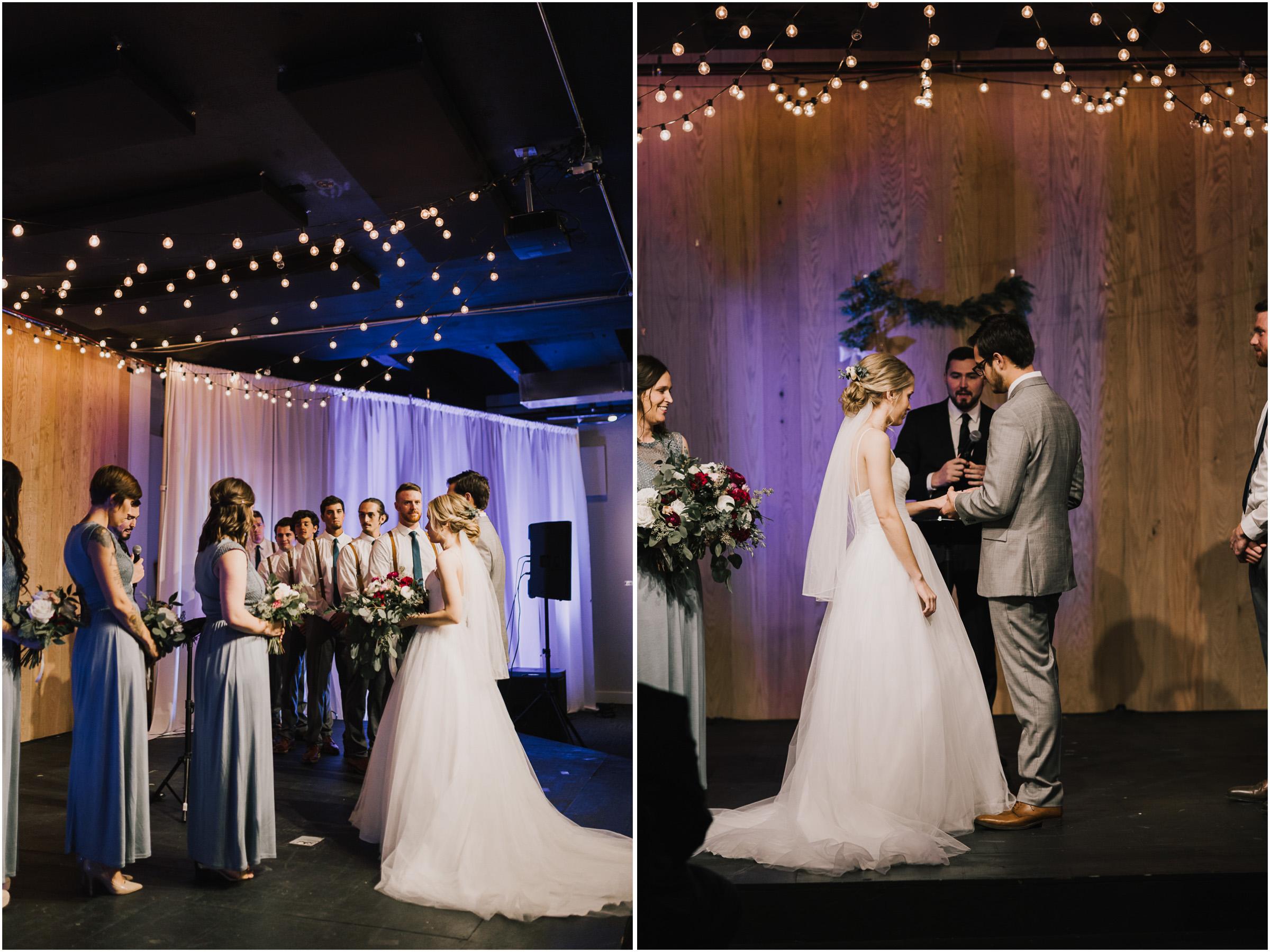alyssa barletter photography midtown kansas city wedding el torreon kcmo fall october wedding photography-36.jpg