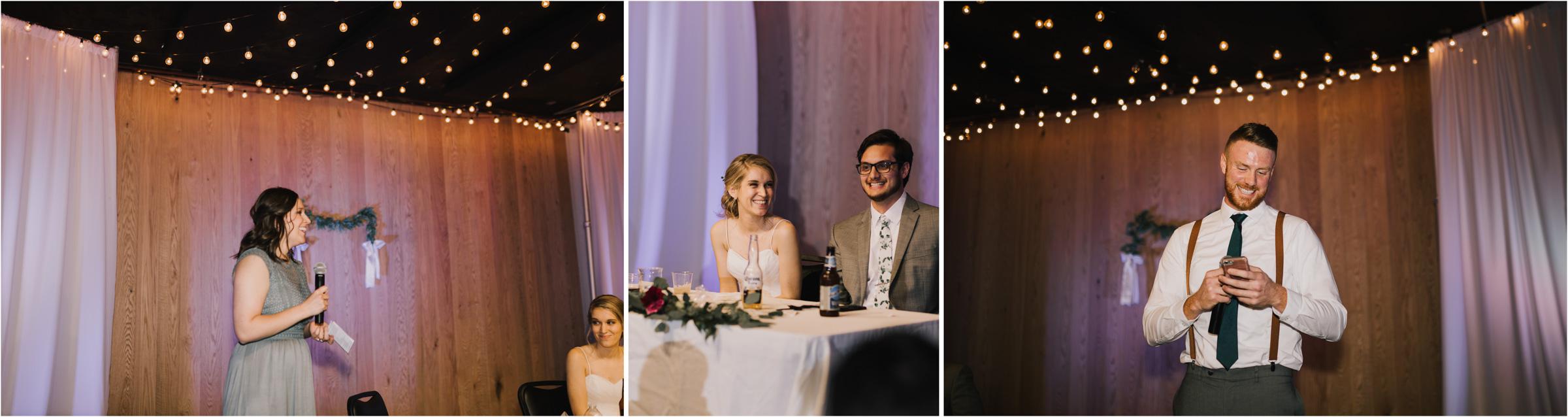 alyssa barletter photography midtown kansas city wedding el torreon kcmo fall october wedding photography-49.jpg