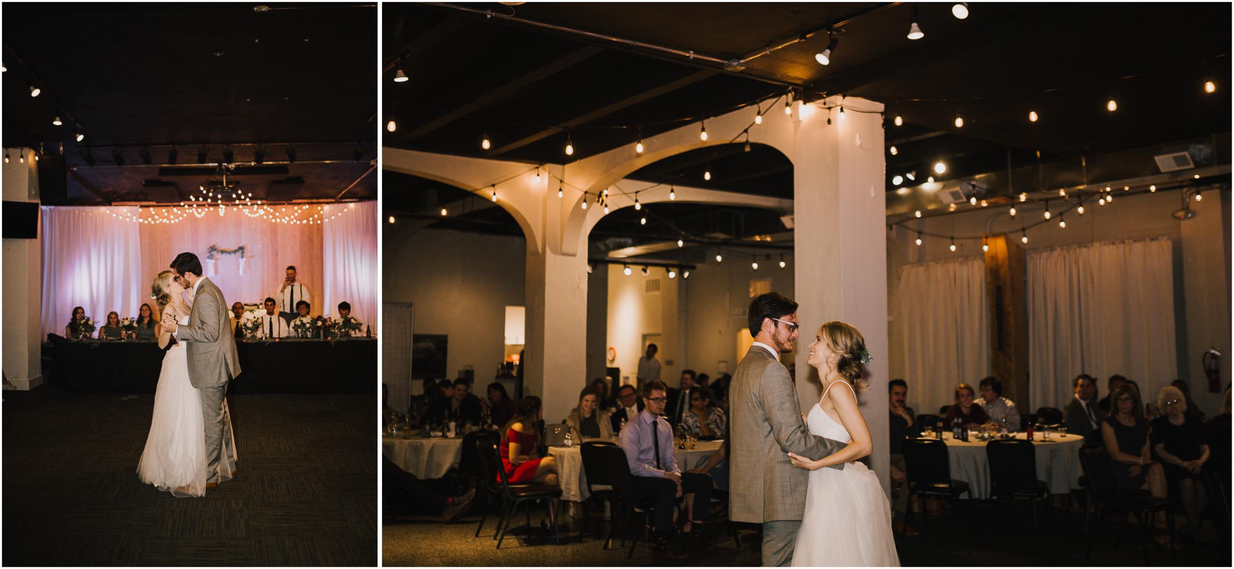 alyssa barletter photography midtown kansas city wedding el torreon kcmo fall october wedding photography-50.jpg