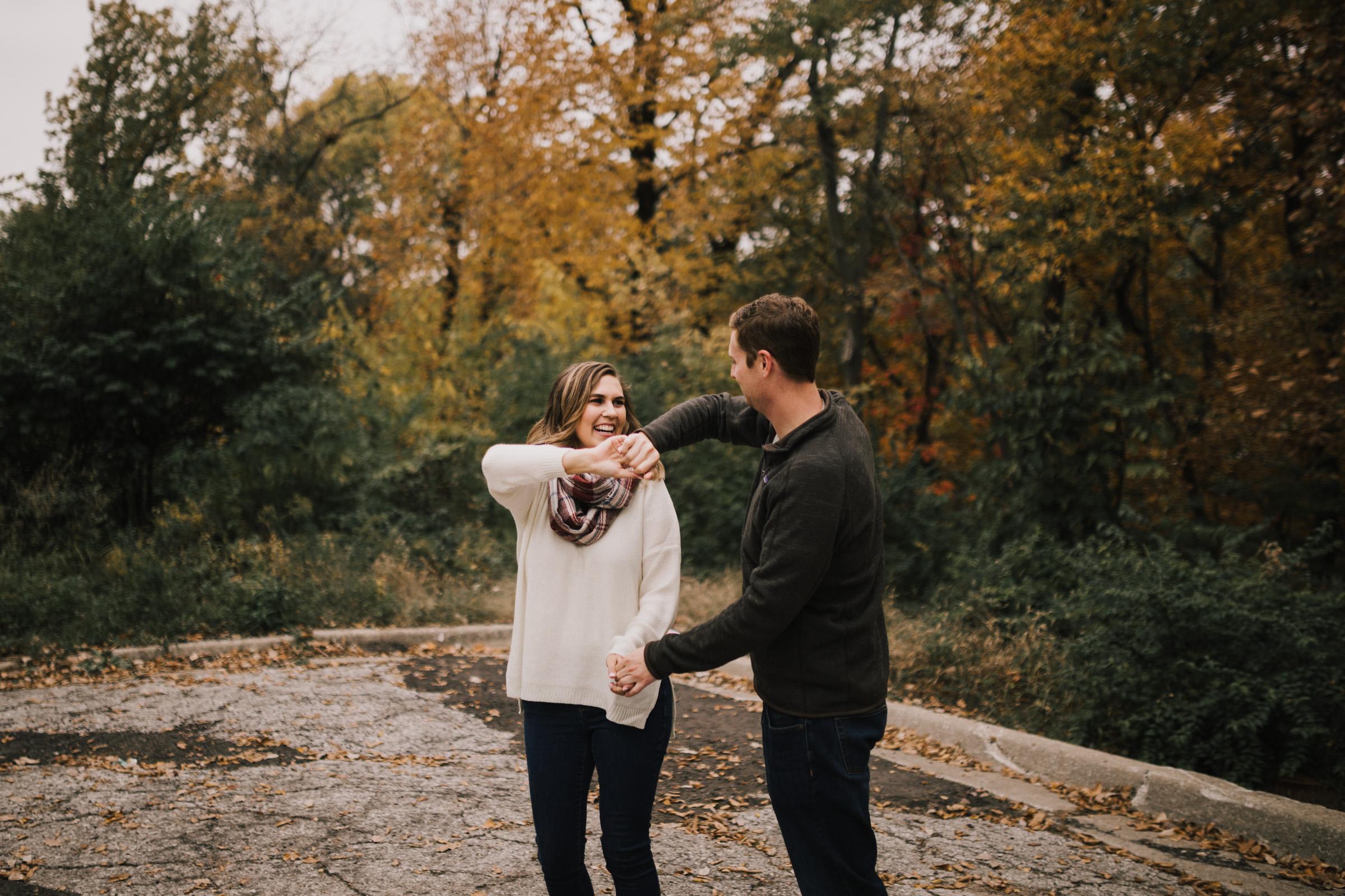 alyssa barletter photography downtown kansas city engagement photos rosedale arch wedding photographer-4.jpg