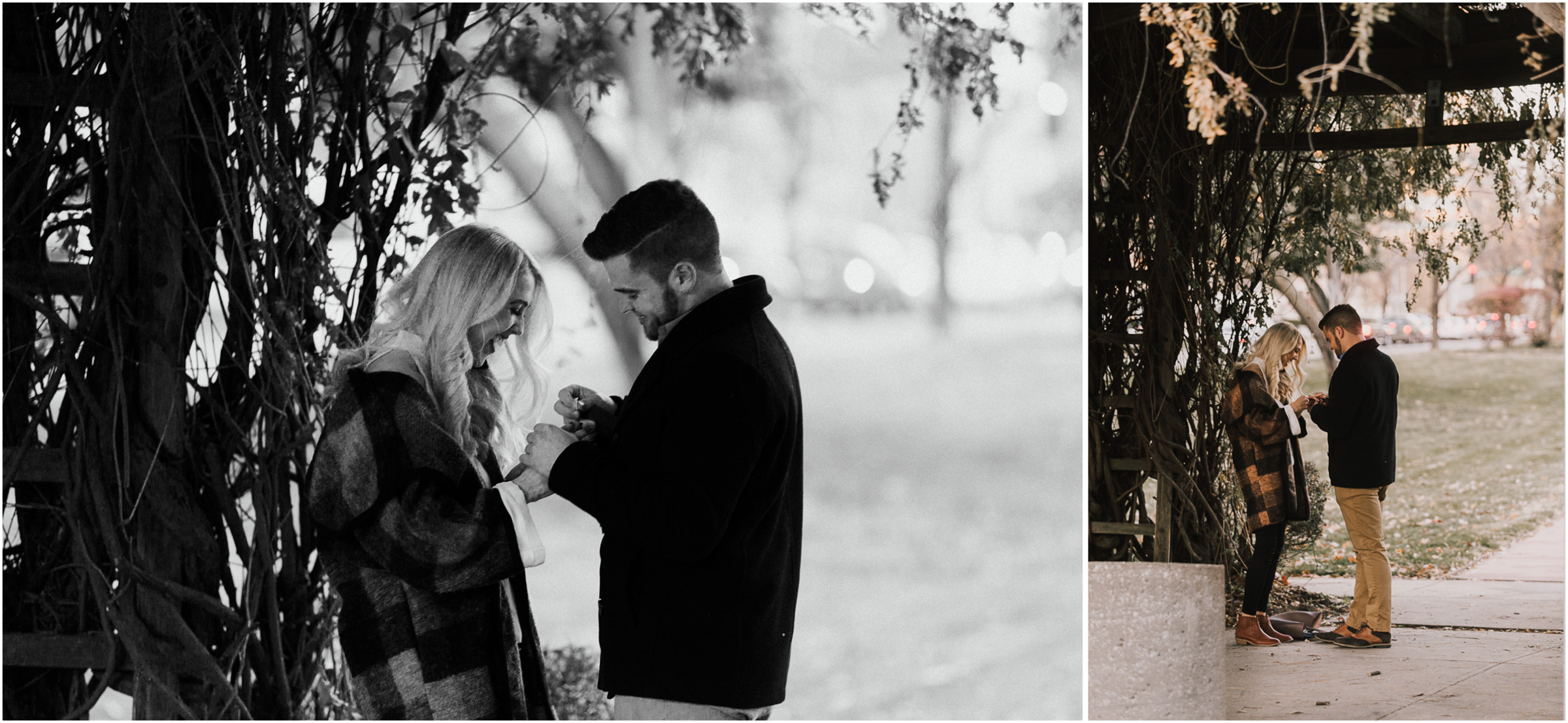 alyssa barletter photography proposal country club plaza park fall engagement how he asked she said yes-3.jpg