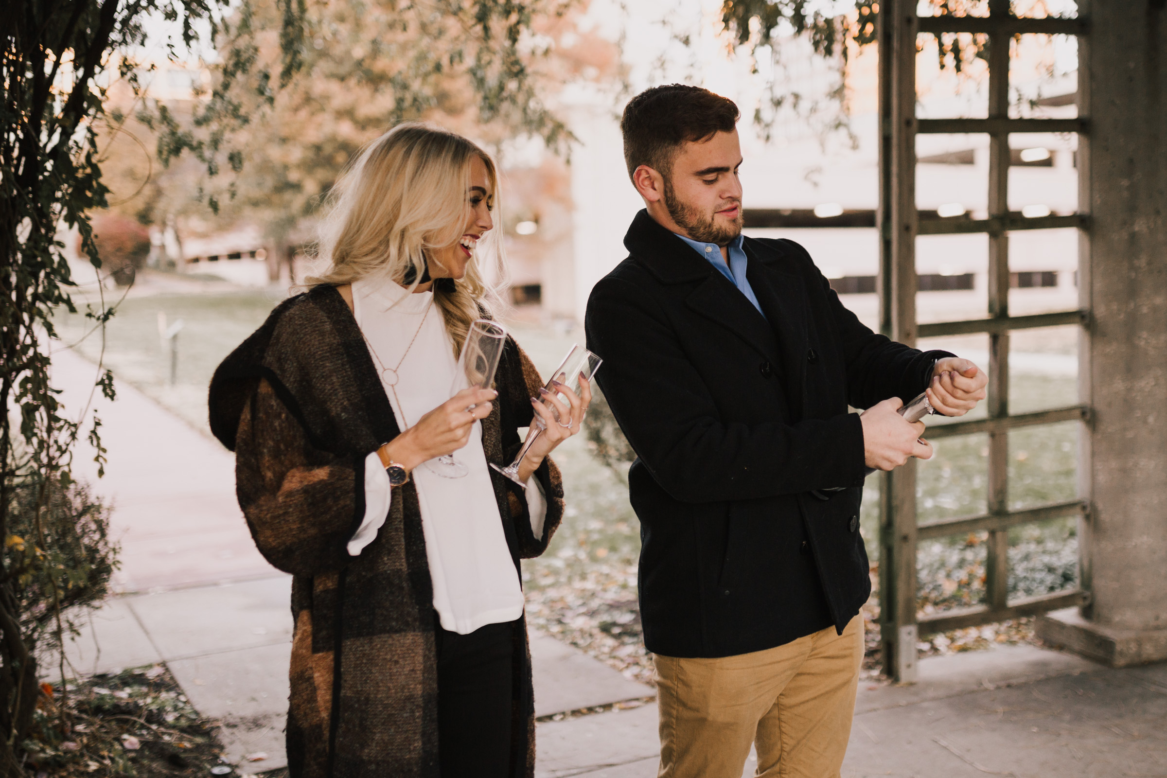 alyssa barletter photography proposal country club plaza park fall engagement how he asked she said yes-6.jpg