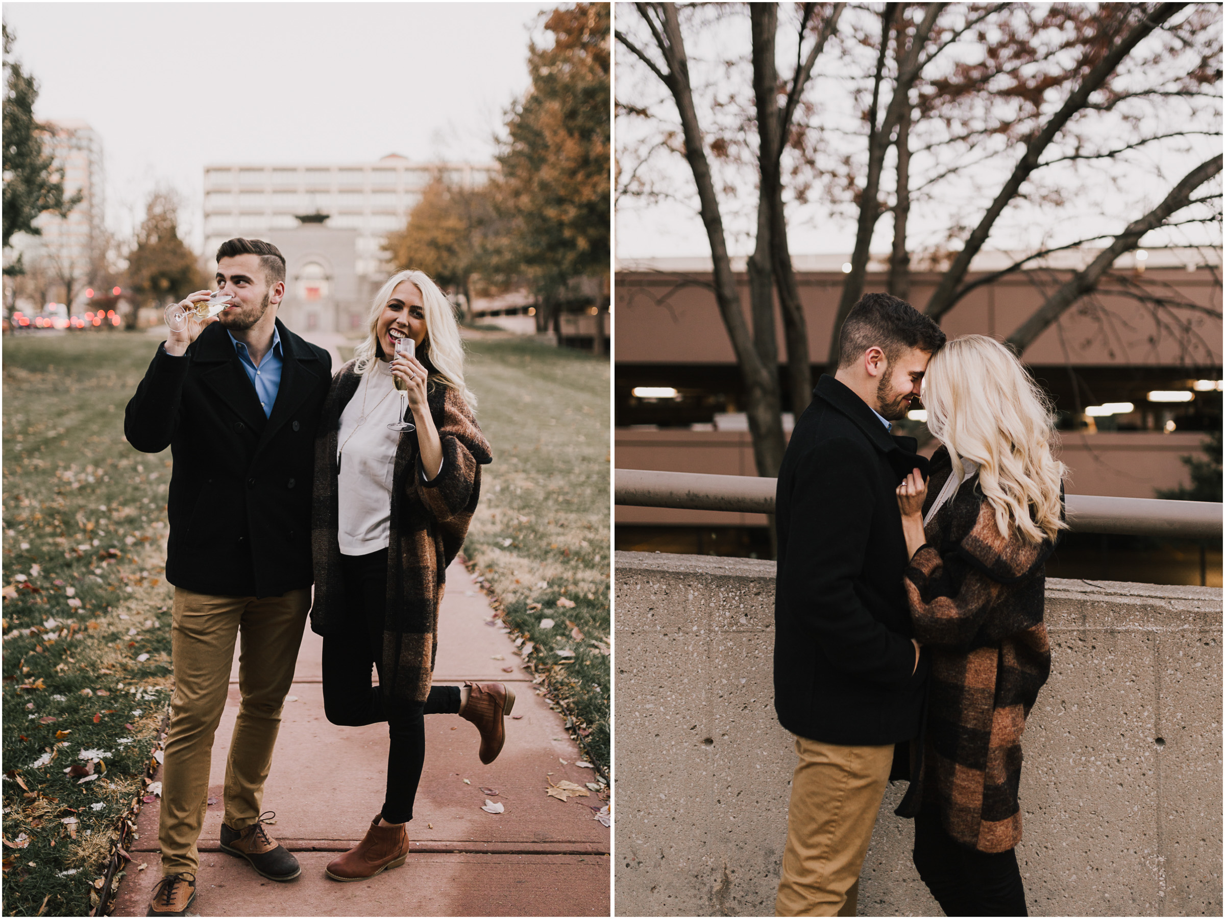 alyssa barletter photography proposal country club plaza park fall engagement how he asked she said yes-12.jpg