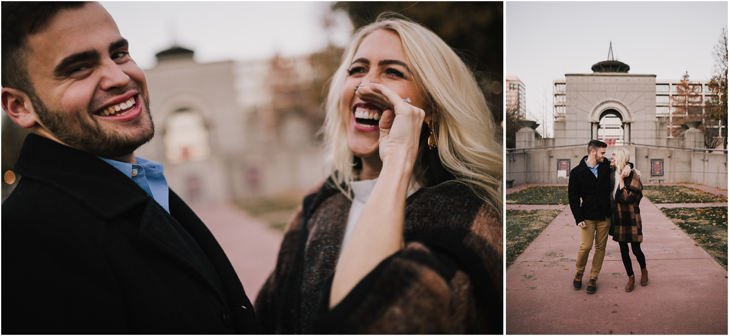 alyssa barletter photography proposal country club plaza park fall engagement how he asked she said yes-14.jpg