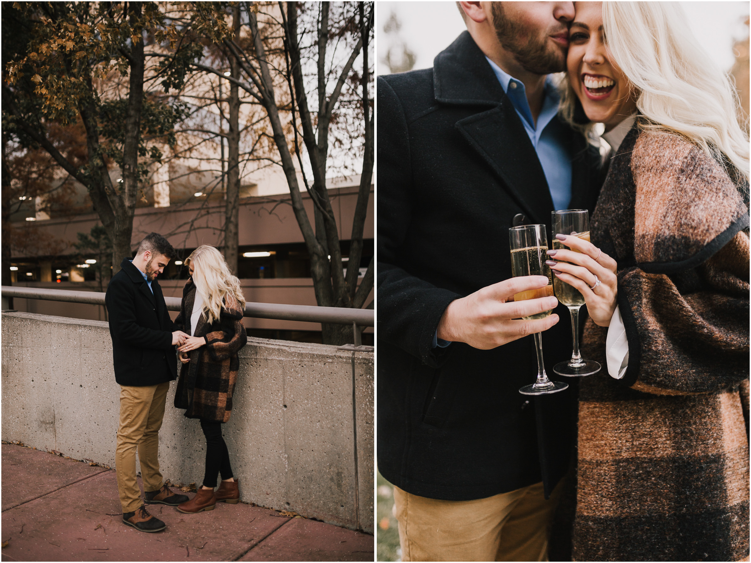 alyssa barletter photography proposal country club plaza park fall engagement how he asked she said yes-16.jpg