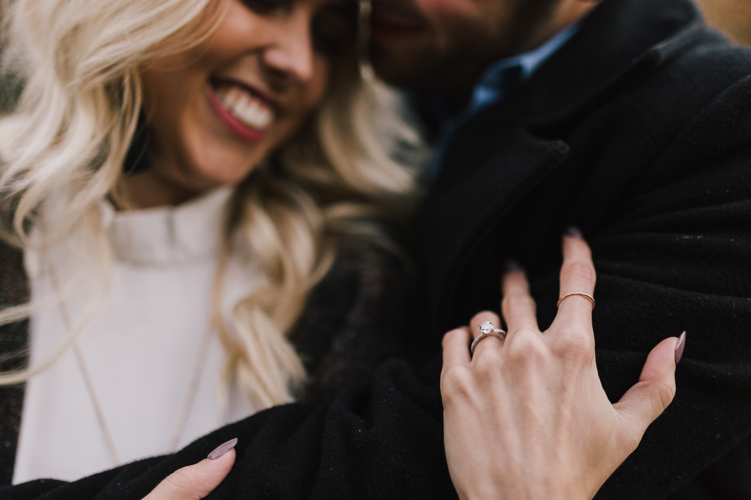 alyssa barletter photography proposal country club plaza park fall engagement how he asked she said yes-18.jpg