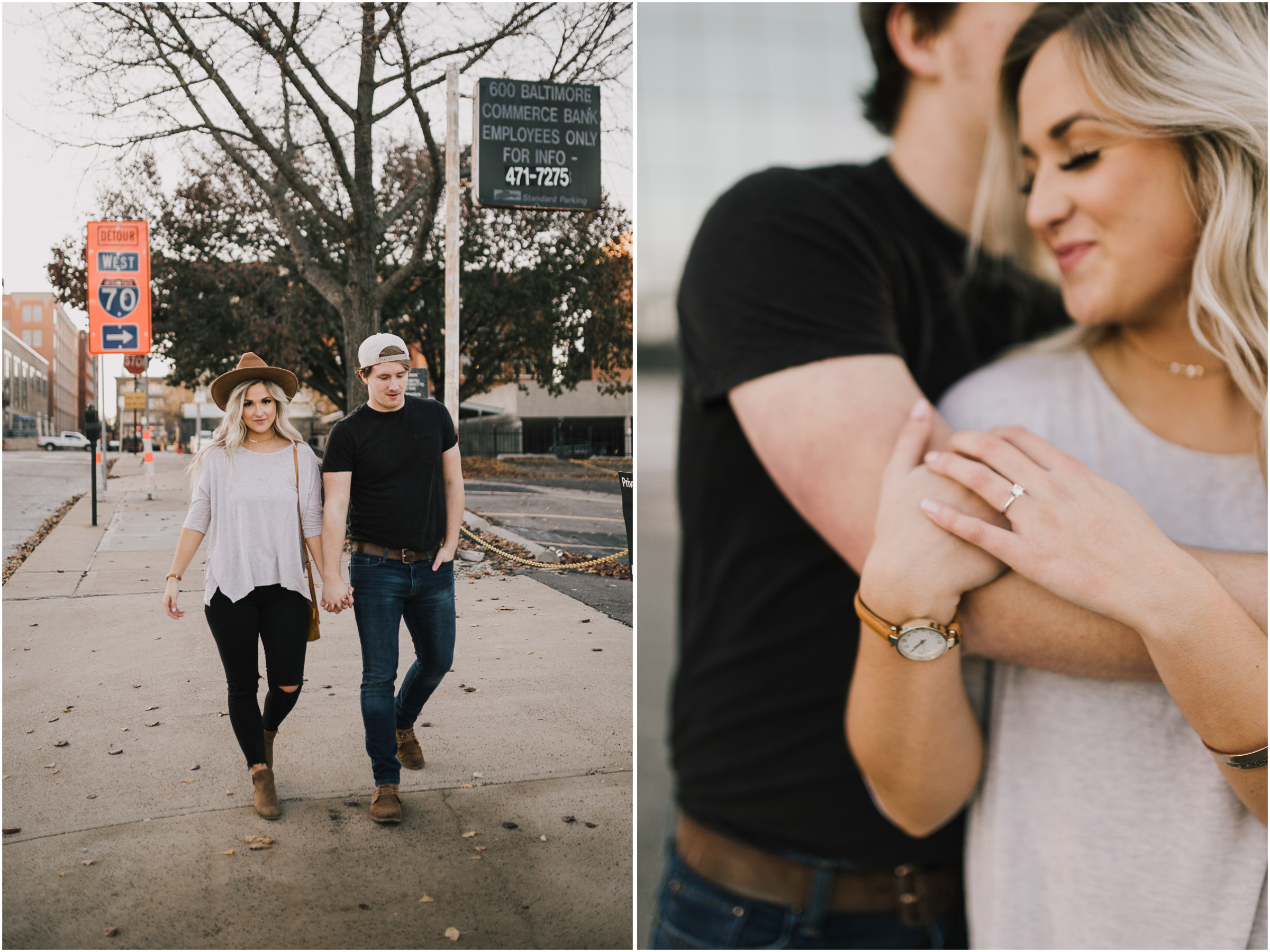 alyssa barletter photography downtown kansas city missouri engagement photos fall winter kcmo-2.jpg