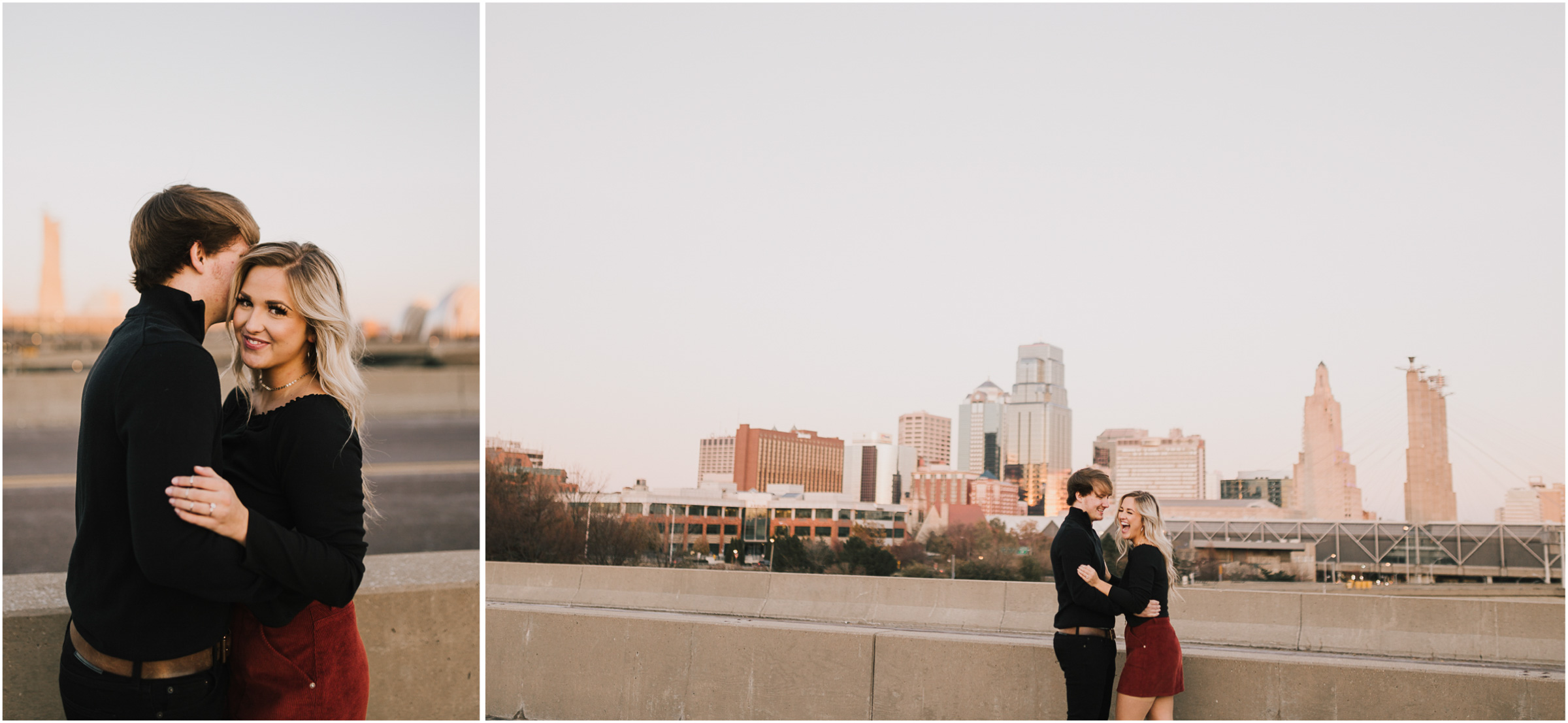 alyssa barletter photography downtown kansas city missouri engagement photos fall winter kcmo-14.jpg