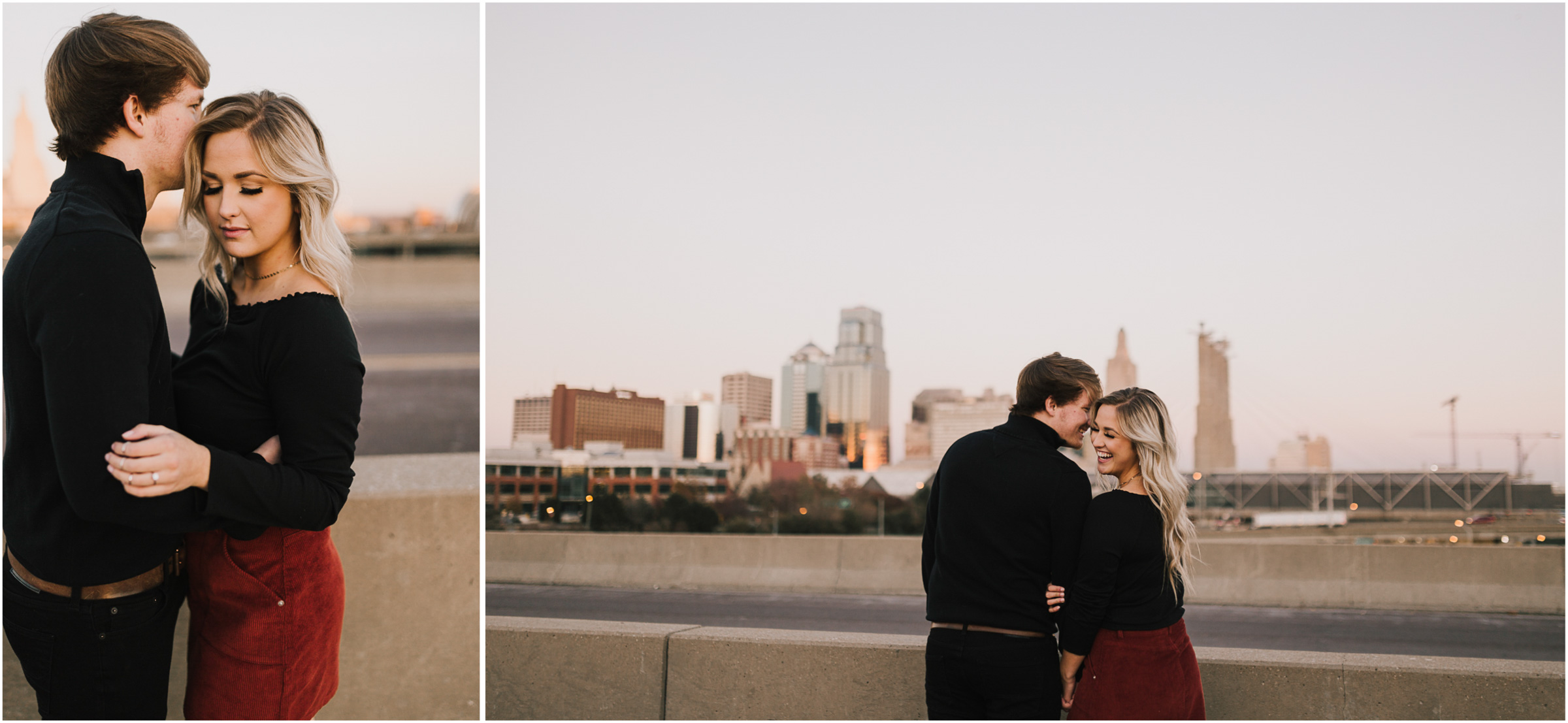 alyssa barletter photography downtown kansas city missouri engagement photos fall winter kcmo-21.jpg