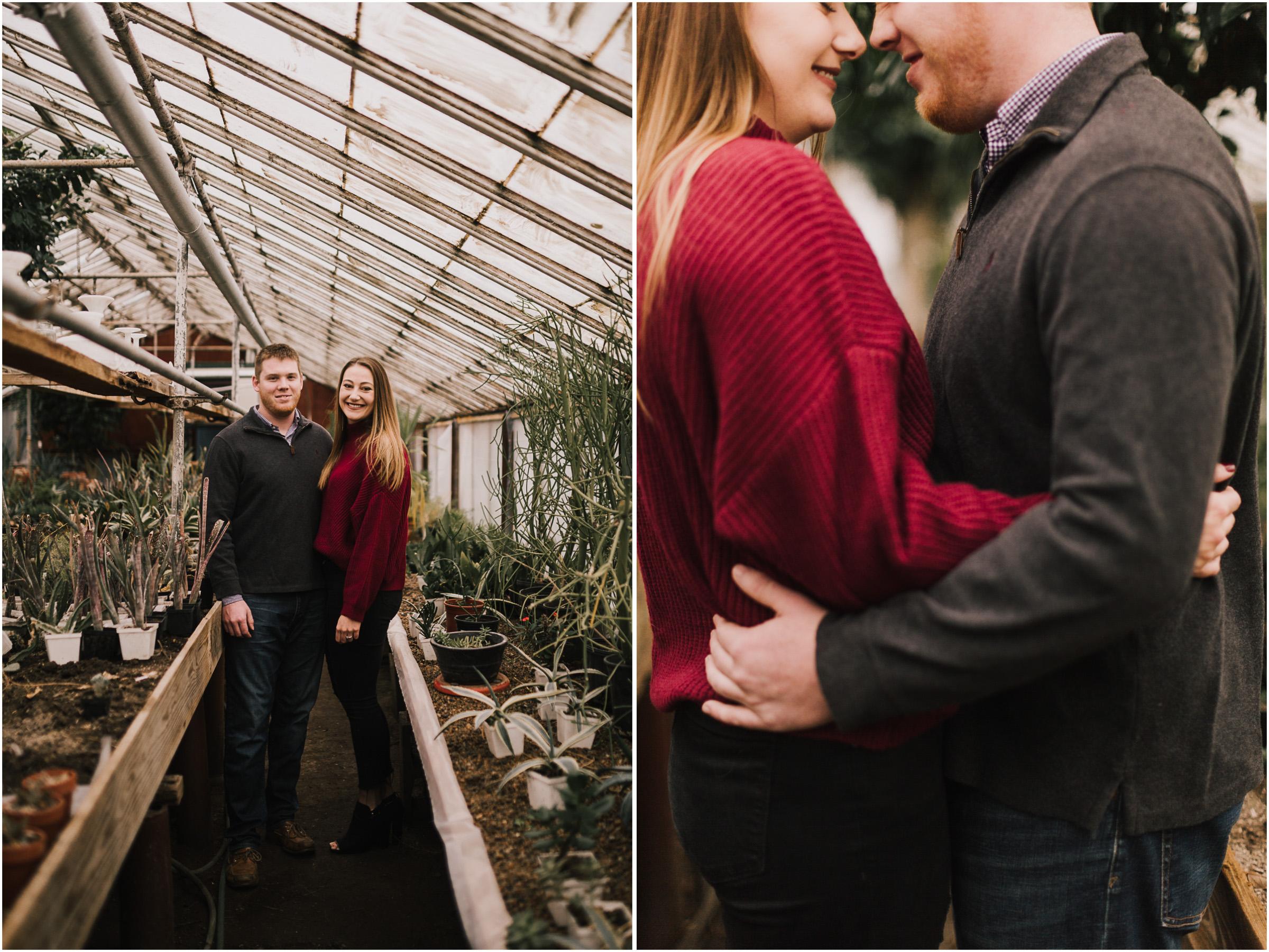alyssa barletter photography johns greenhouse kansas city missouri brookside waldo engagement session winter-2.jpg
