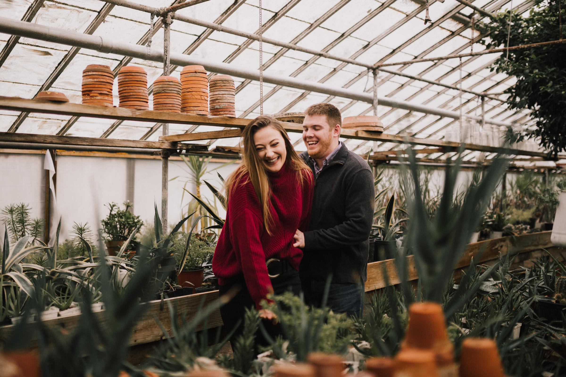 alyssa barletter photography johns greenhouse kansas city missouri brookside waldo engagement session winter-9.jpg