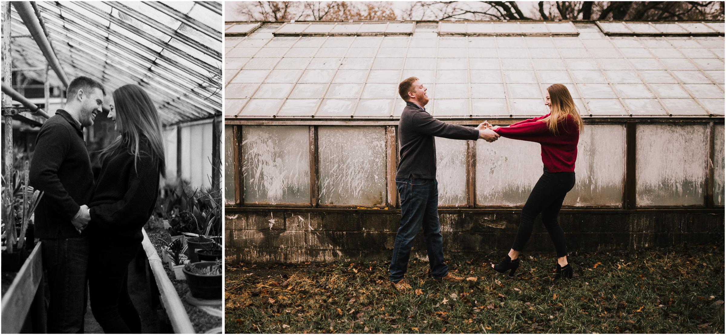 alyssa barletter photography johns greenhouse kansas city missouri brookside waldo engagement session winter-12.jpg