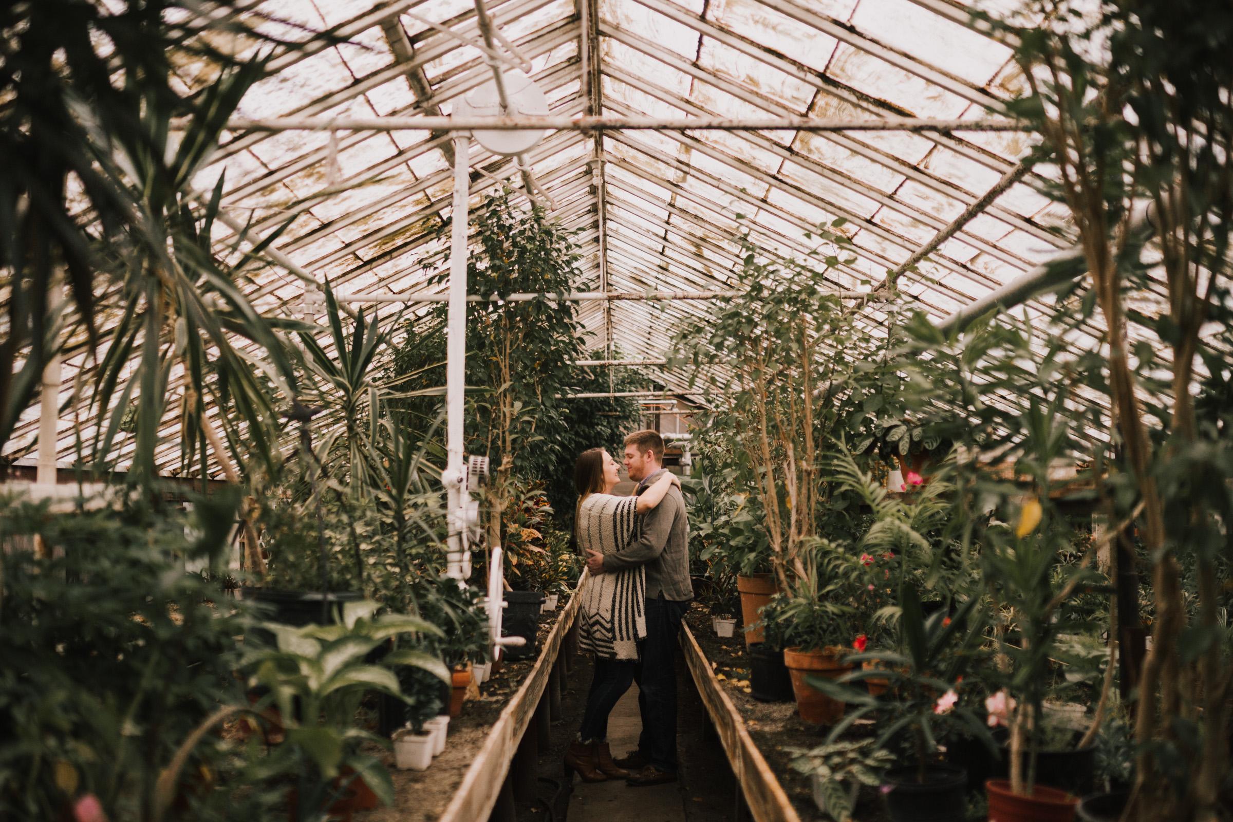 alyssa barletter photography johns greenhouse kansas city missouri brookside waldo engagement session winter-16.jpg