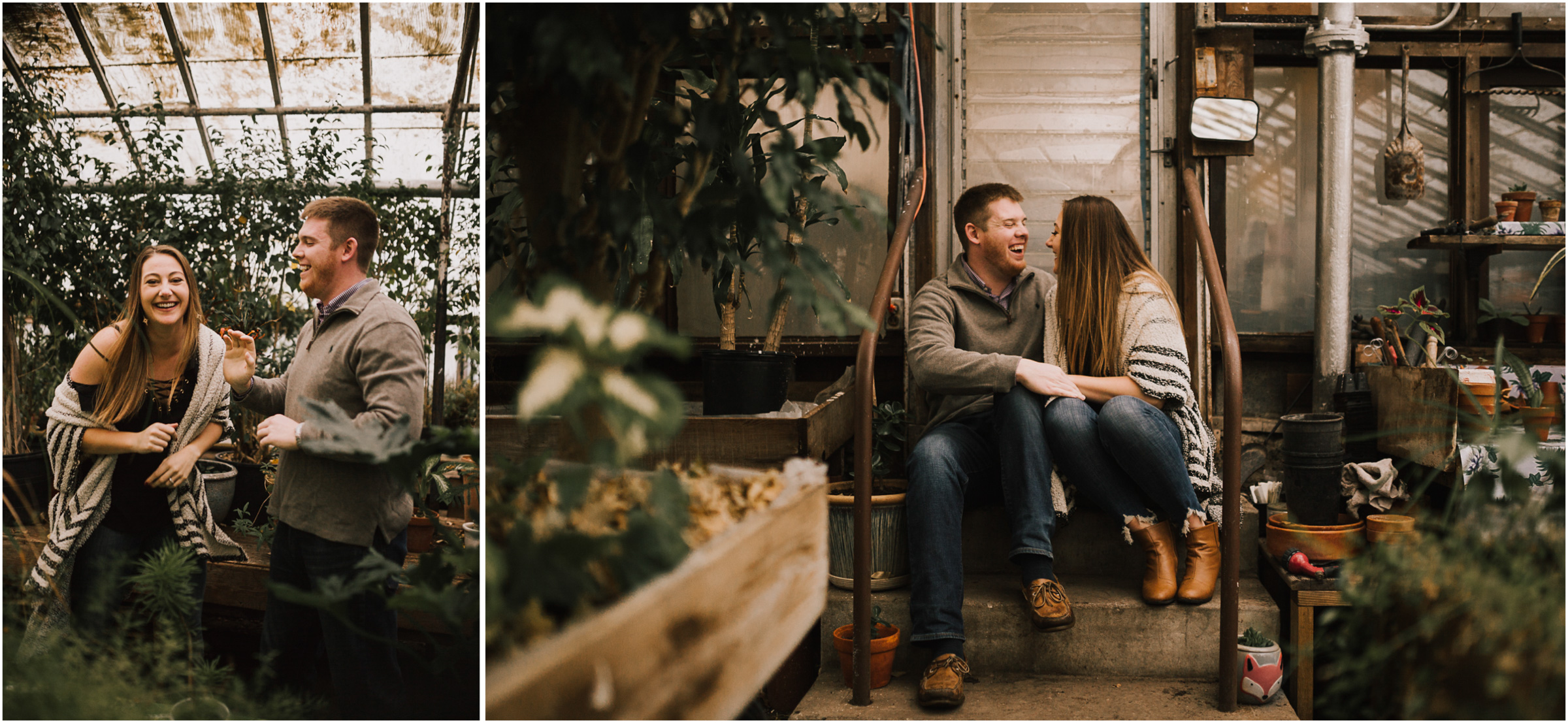 alyssa barletter photography johns greenhouse kansas city missouri brookside waldo engagement session winter-17.jpg