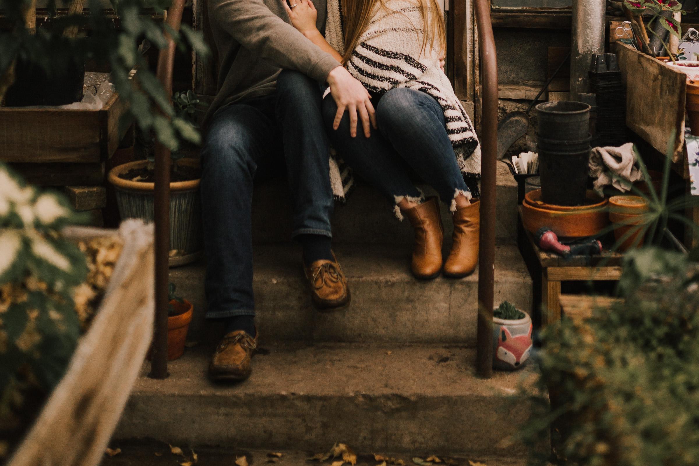alyssa barletter photography johns greenhouse kansas city missouri brookside waldo engagement session winter-18.jpg