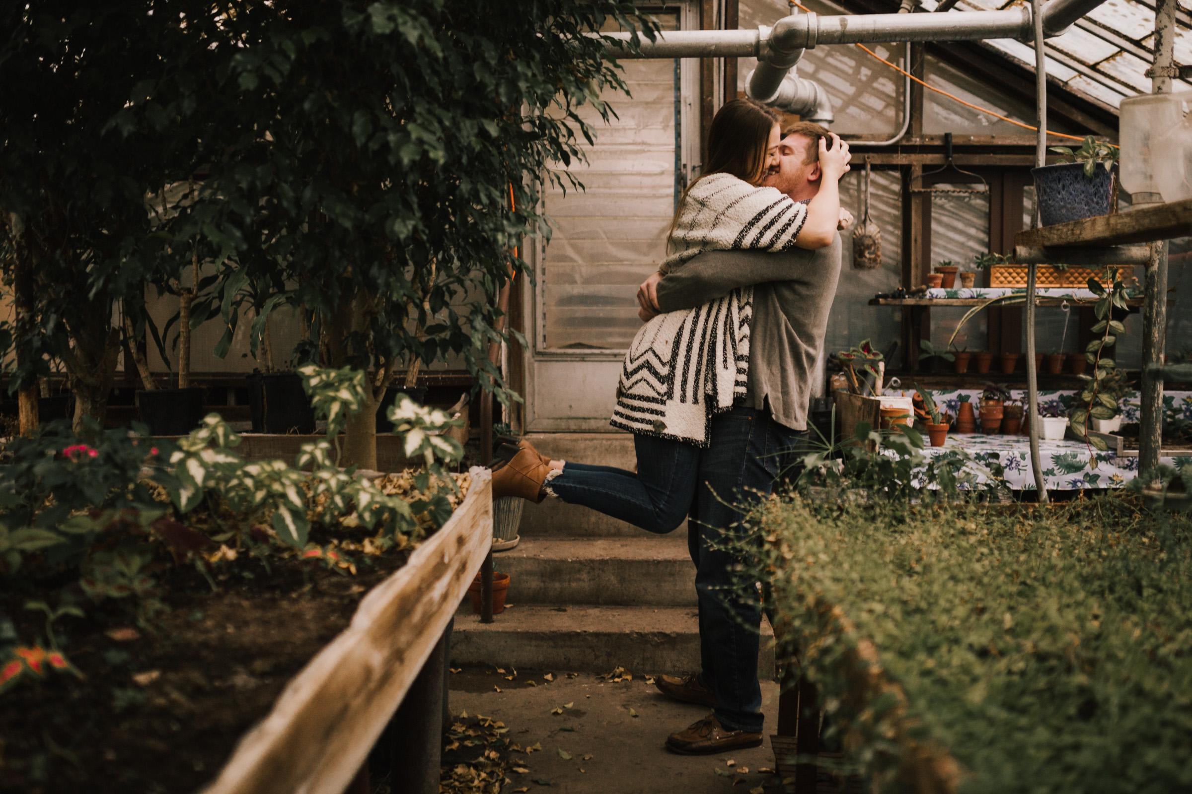 alyssa barletter photography johns greenhouse kansas city missouri brookside waldo engagement session winter-20.jpg