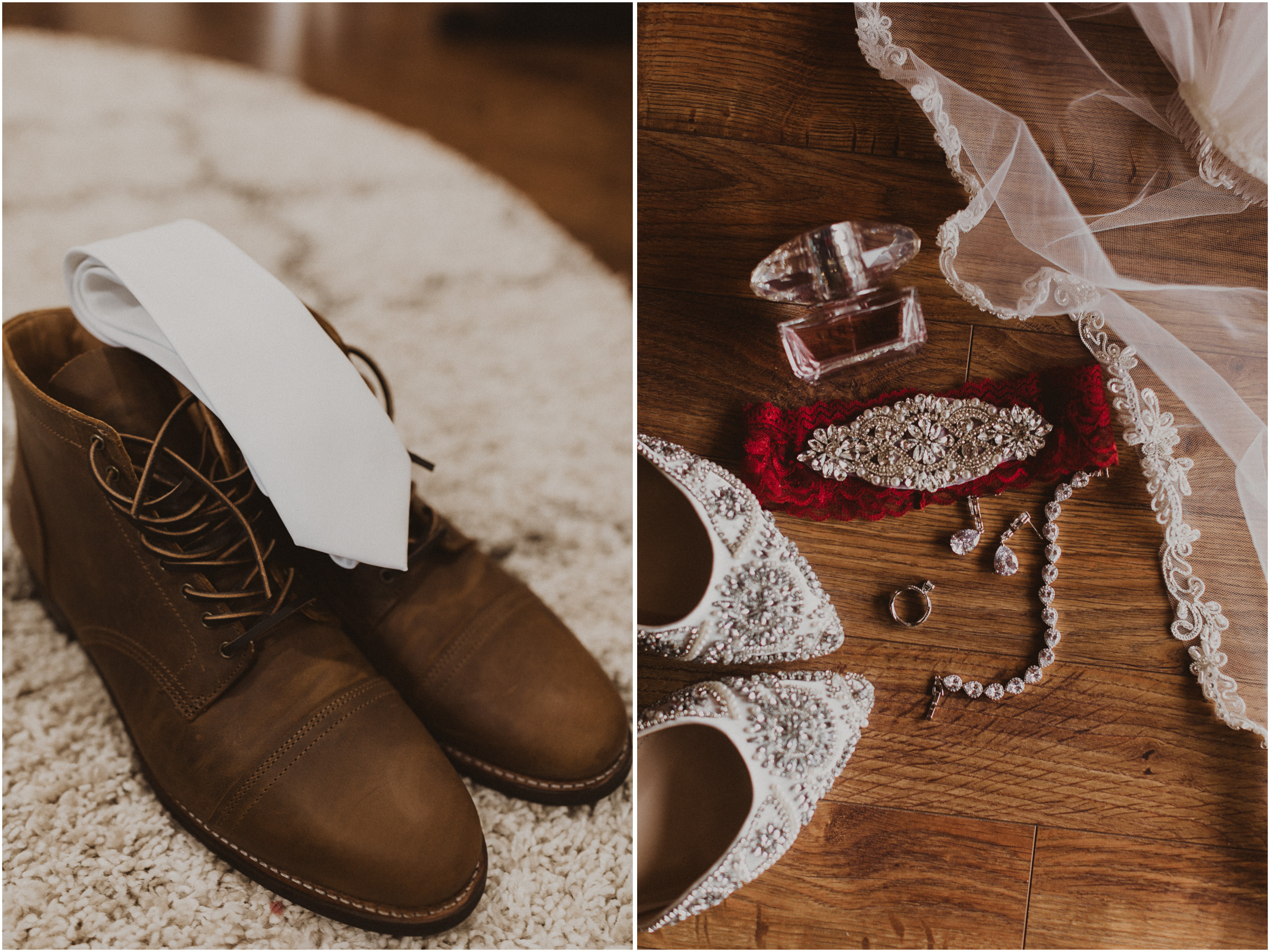 alyssa barletter photography winter odin great bend claflin kansas wedding photographer-2.jpg