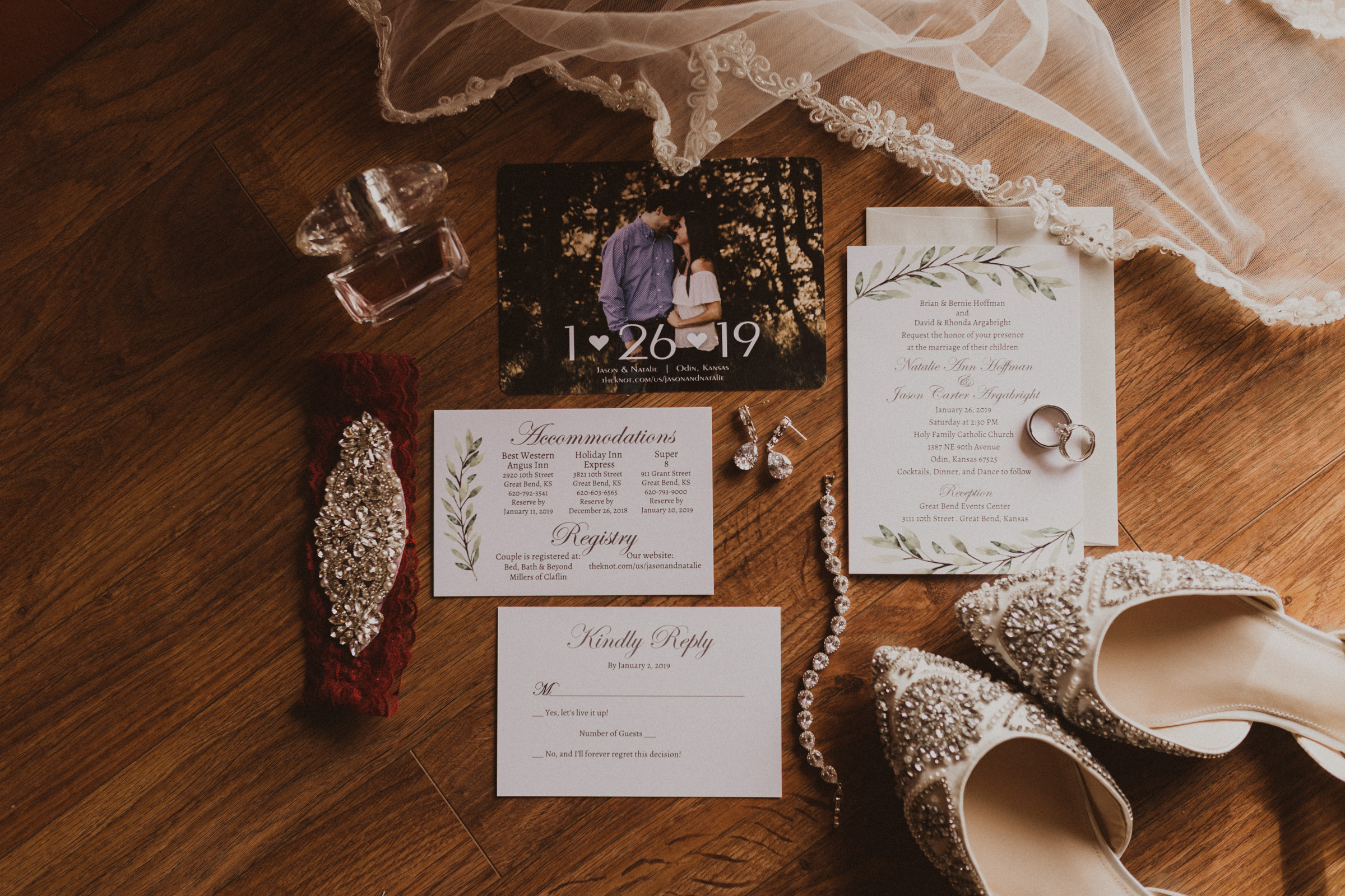 alyssa barletter photography winter odin great bend claflin kansas wedding photographer-1.jpg