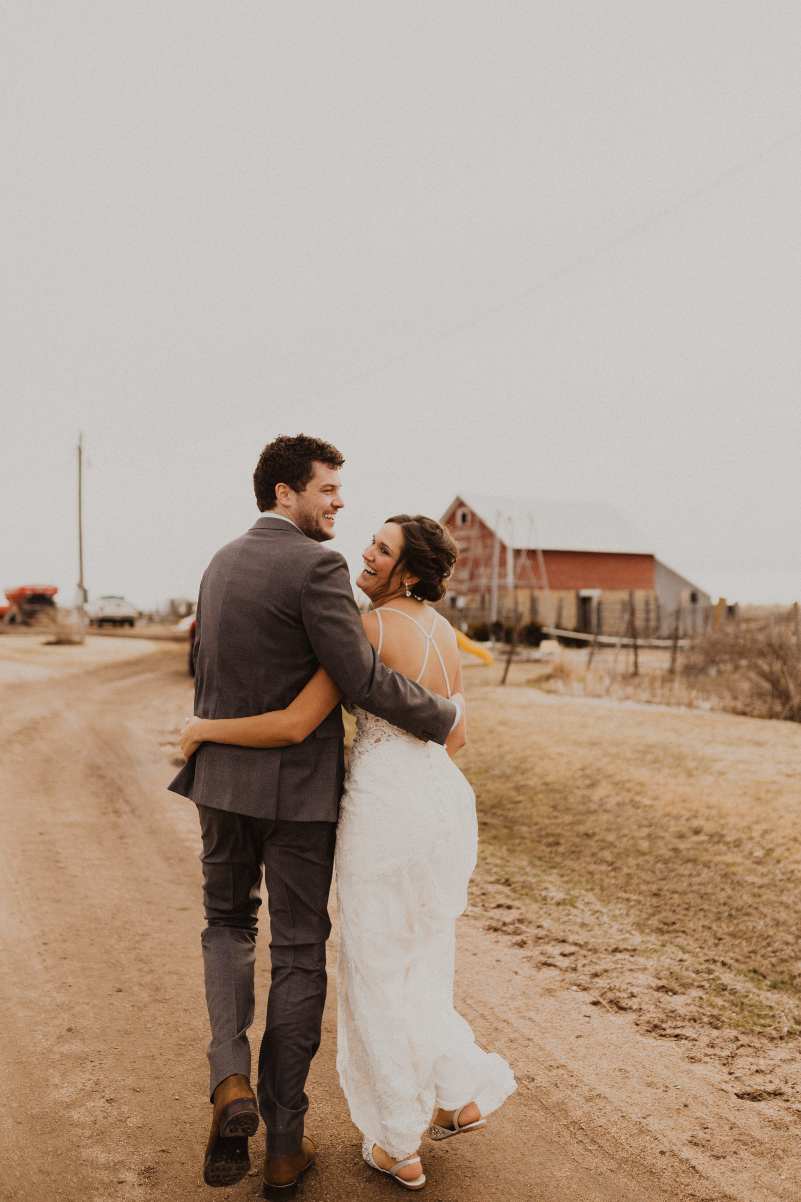 alyssa barletter photography winter odin great bend claflin kansas wedding photographer-24.jpg