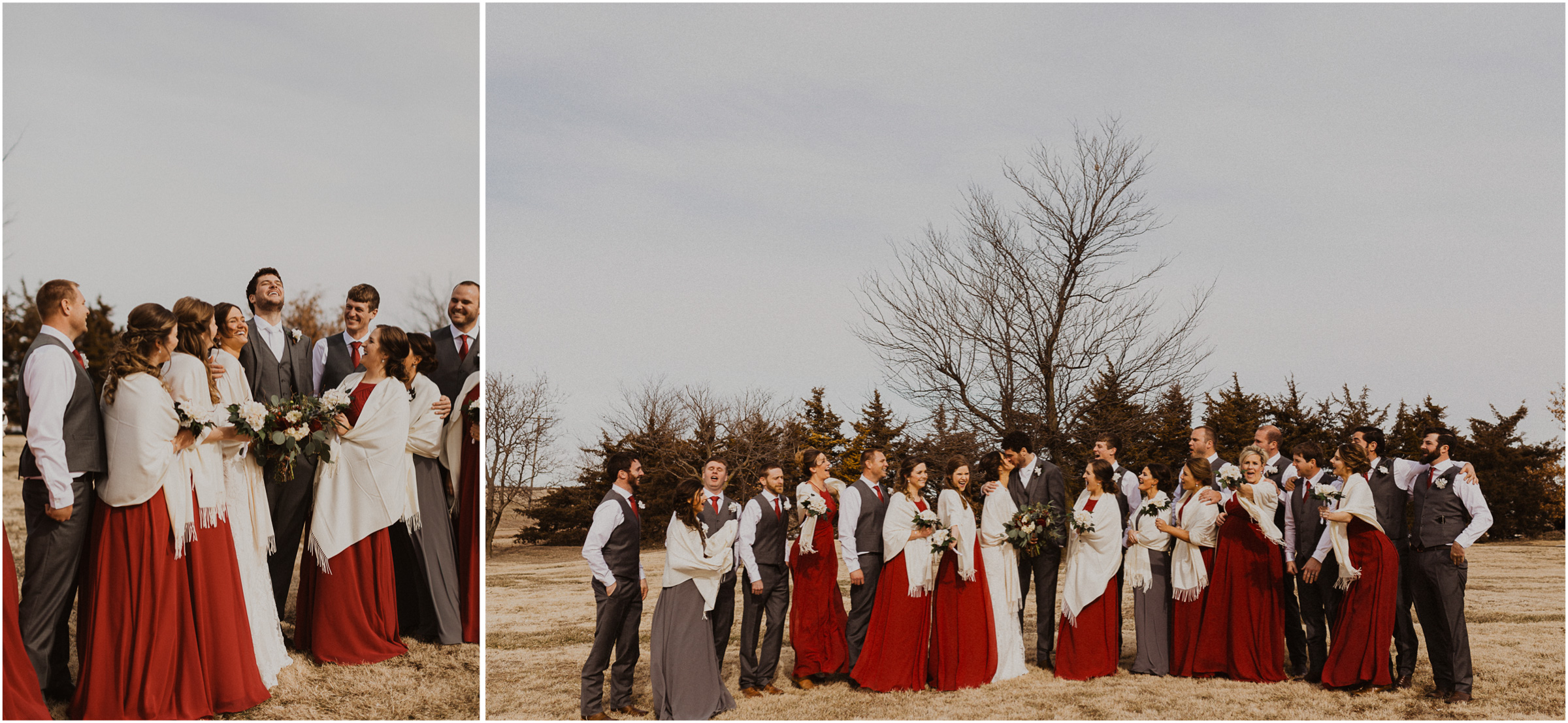 alyssa barletter photography winter odin great bend claflin kansas wedding photographer-34.jpg
