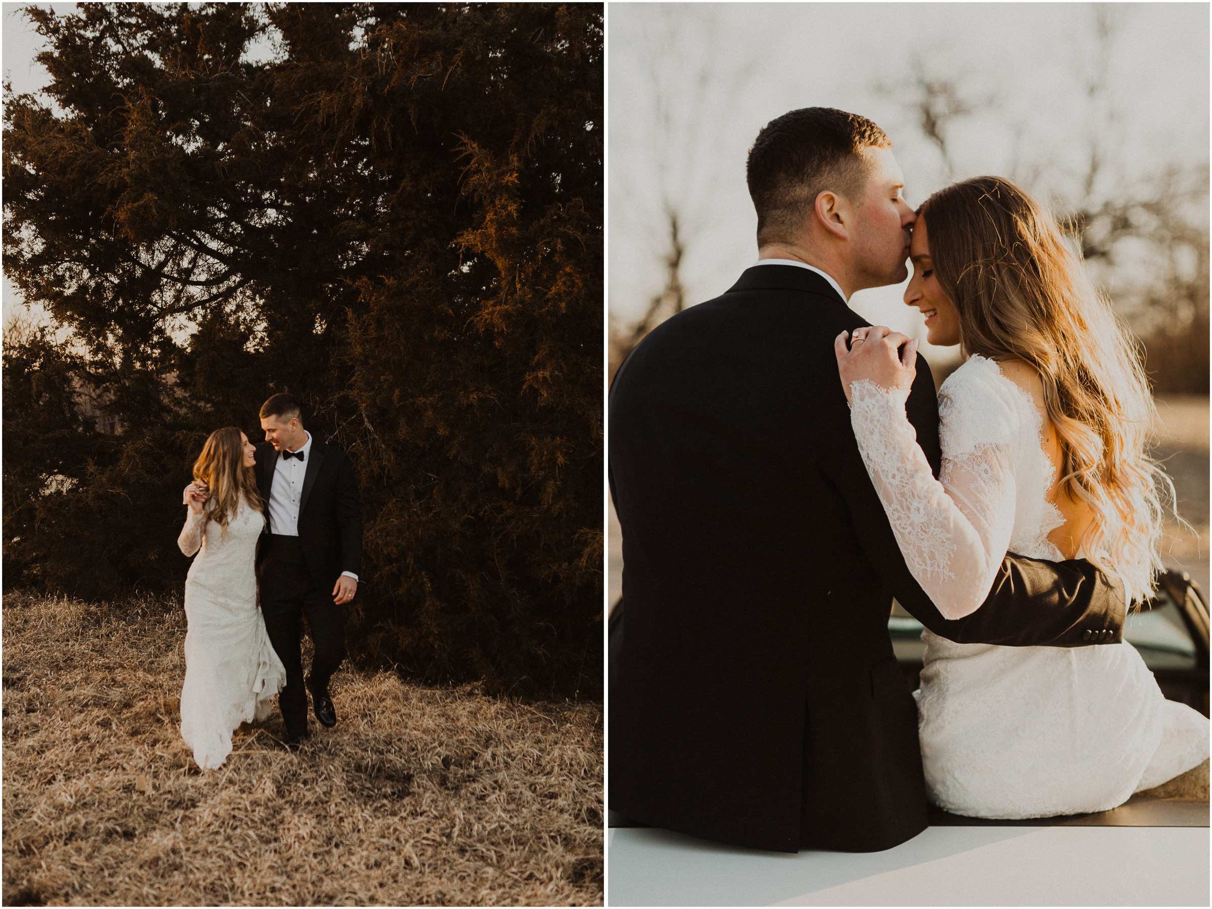 alyssa barletter photography shawnee mission park winter wedding 8th and main grandview missouri photographer-12.jpg