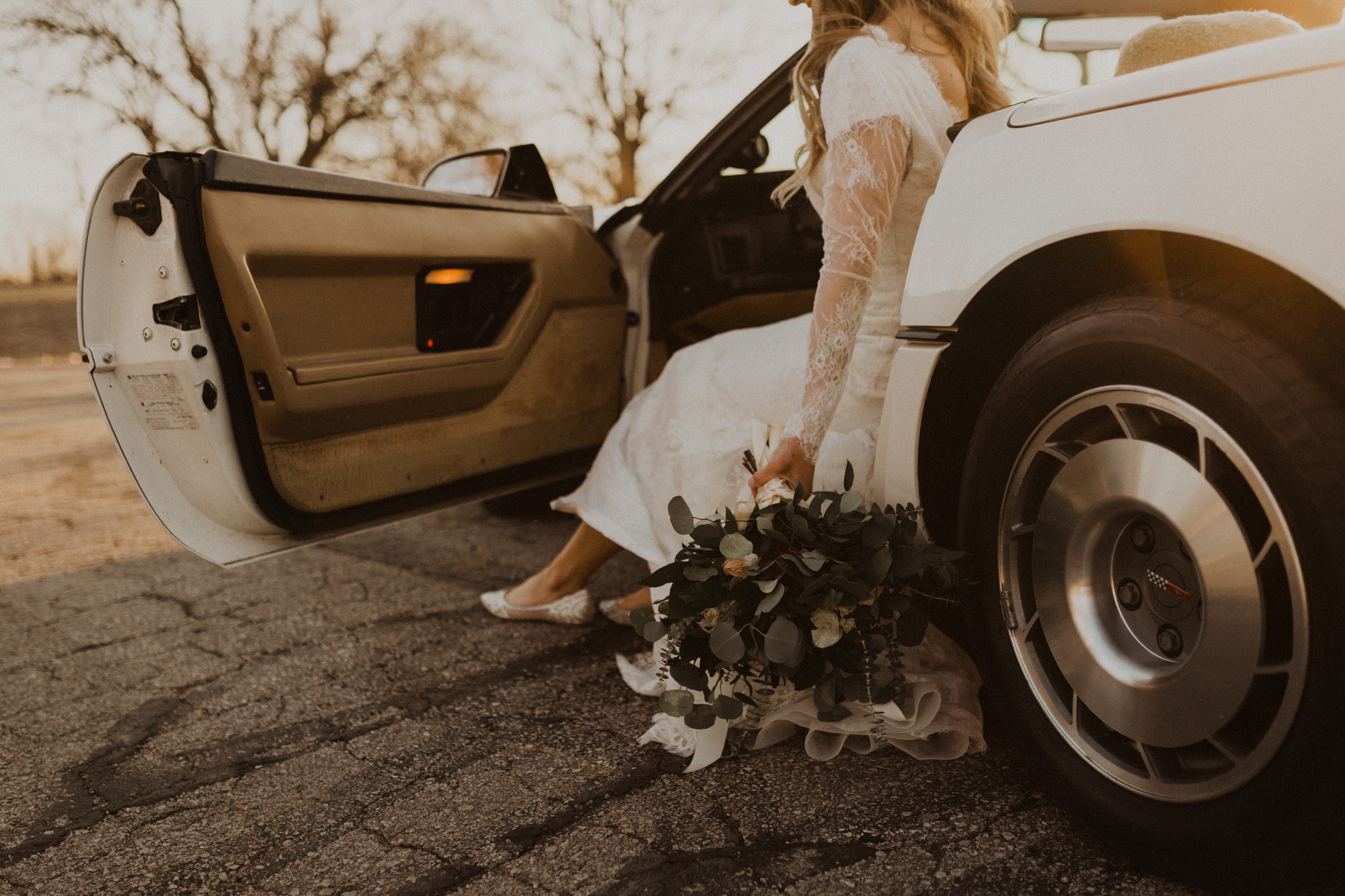 alyssa barletter photography shawnee mission park winter wedding 8th and main grandview missouri photographer-16.jpg