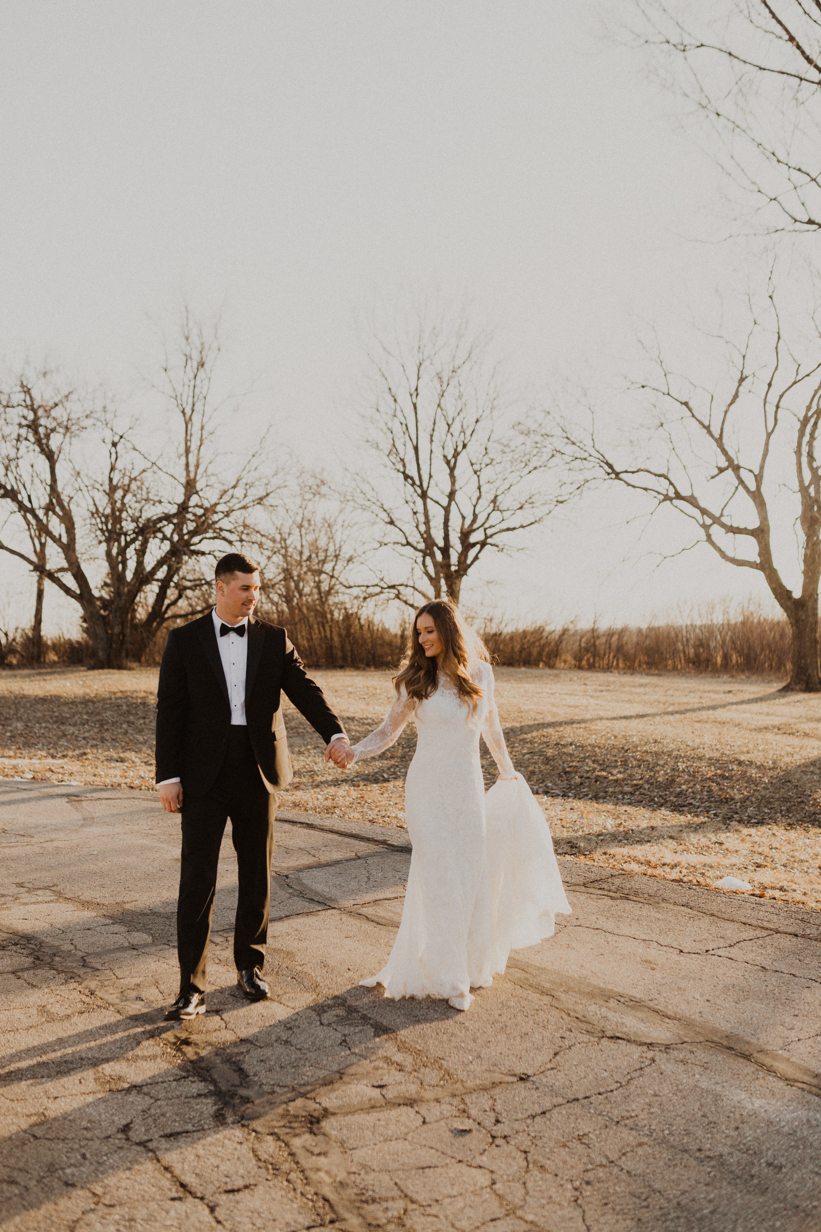 alyssa barletter photography shawnee mission park winter wedding 8th and main grandview missouri photographer-17.jpg