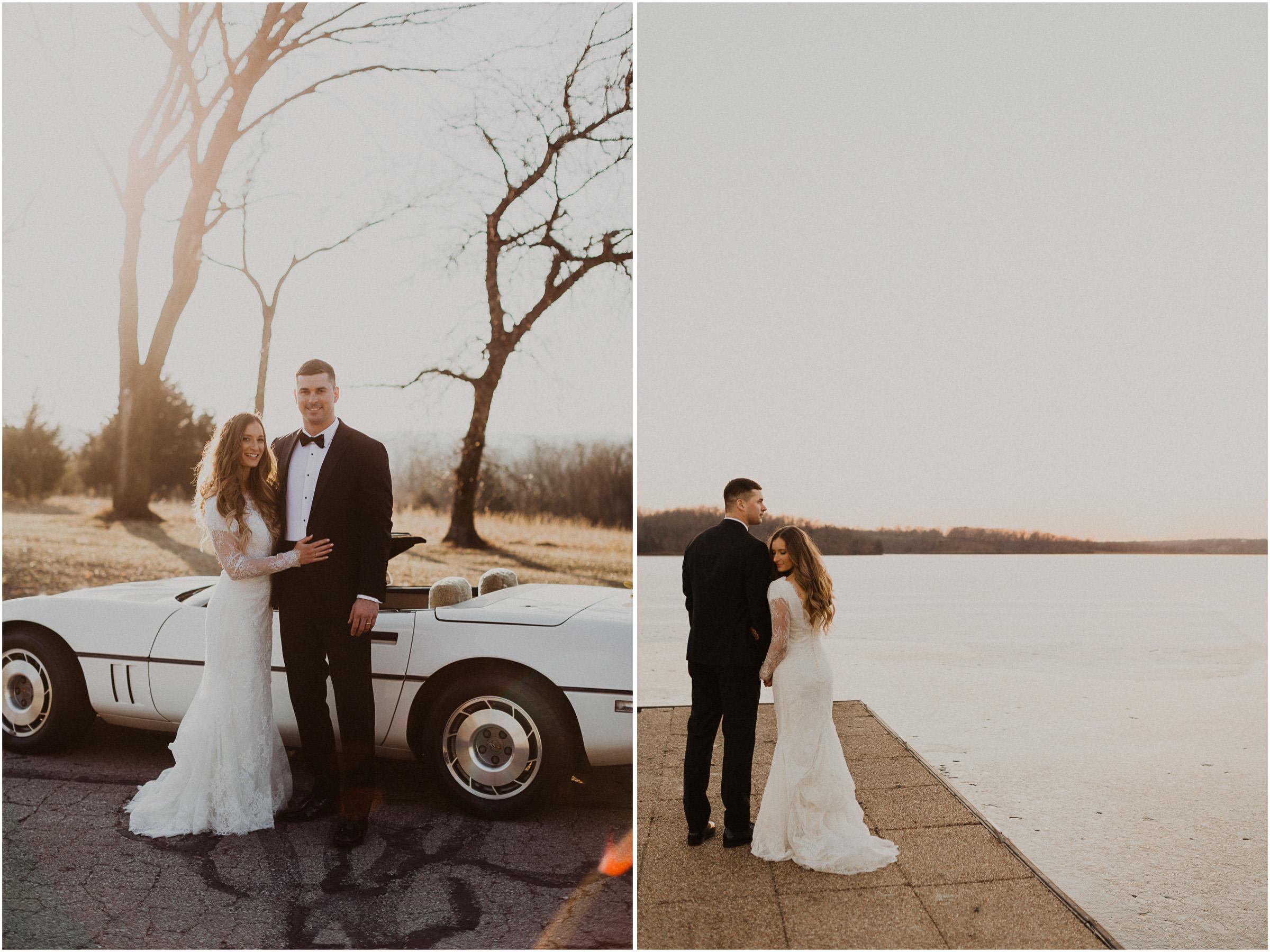 alyssa barletter photography shawnee mission park winter wedding 8th and main grandview missouri photographer-18.jpg