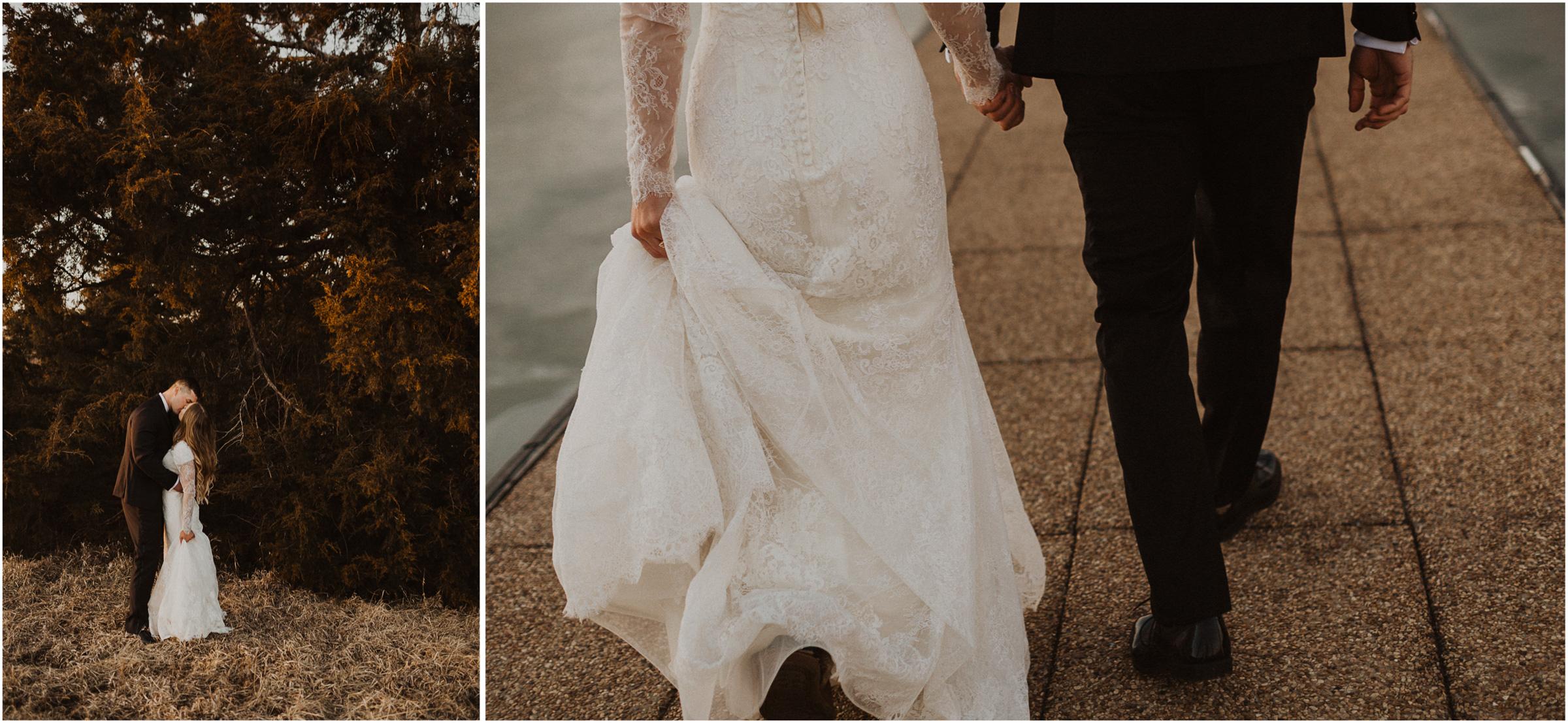 alyssa barletter photography shawnee mission park winter wedding 8th and main grandview missouri photographer-30.jpg