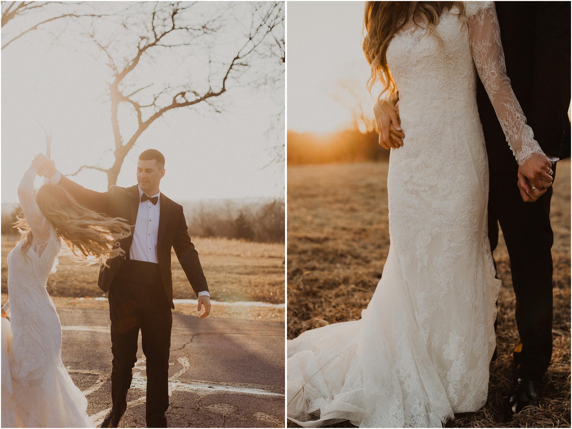 alyssa barletter photography shawnee mission park winter wedding 8th and main grandview missouri photographer-33.jpg