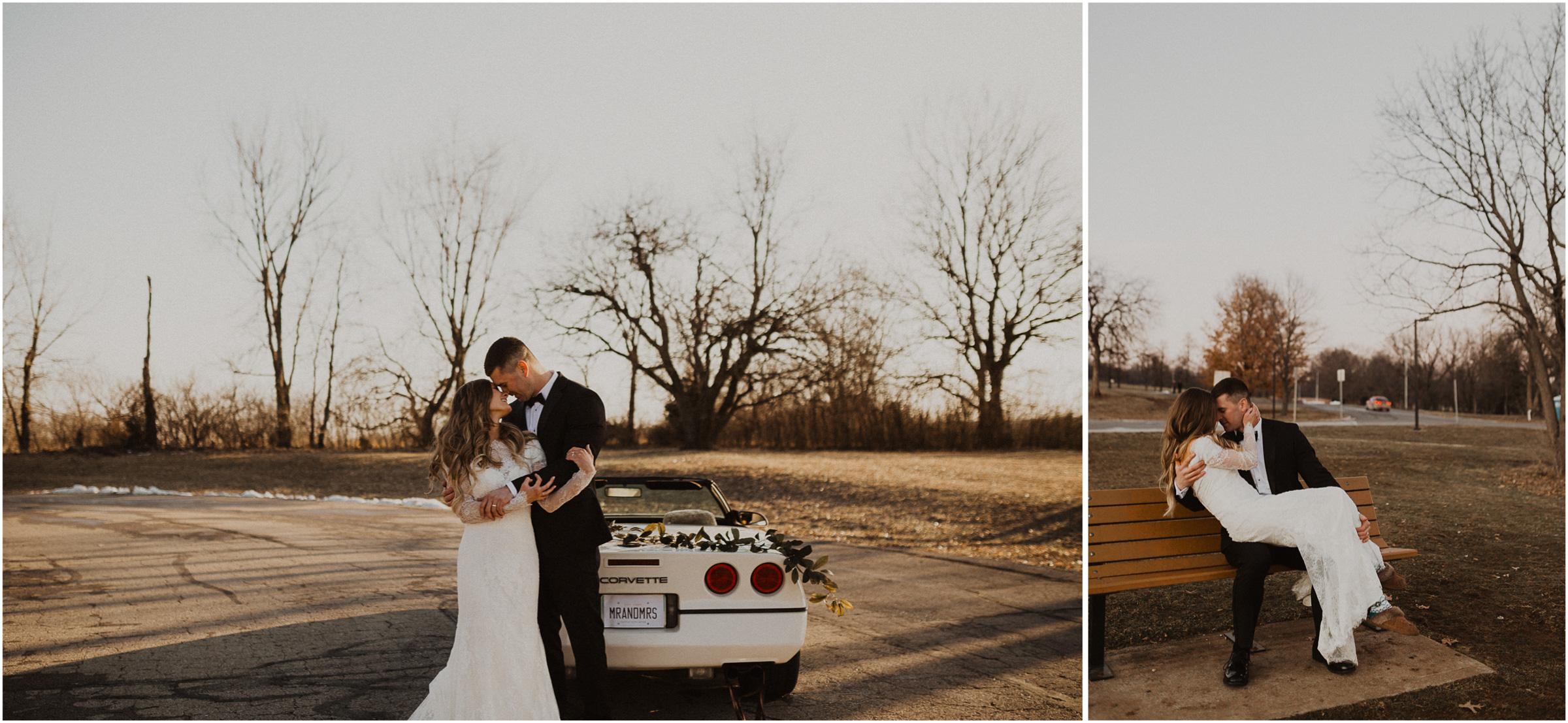 alyssa barletter photography shawnee mission park winter wedding 8th and main grandview missouri photographer-35.jpg