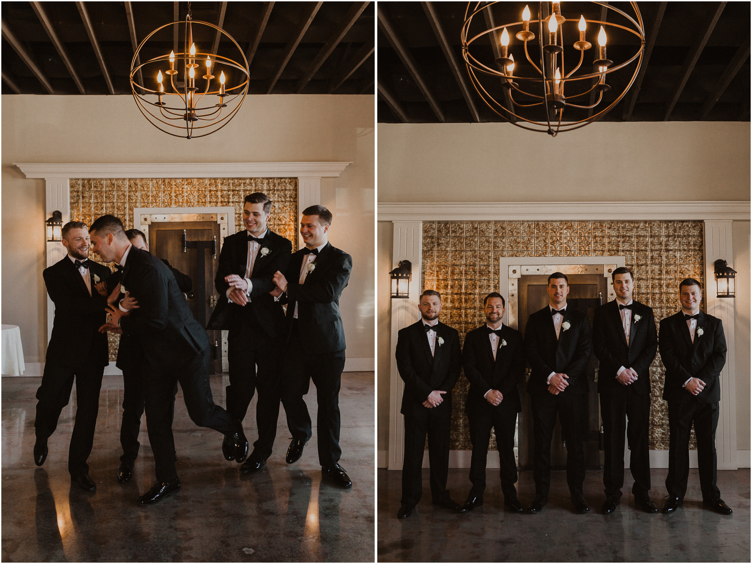 alyssa barletter photography shawnee mission park winter wedding 8th and main grandview missouri photographer-39.jpg